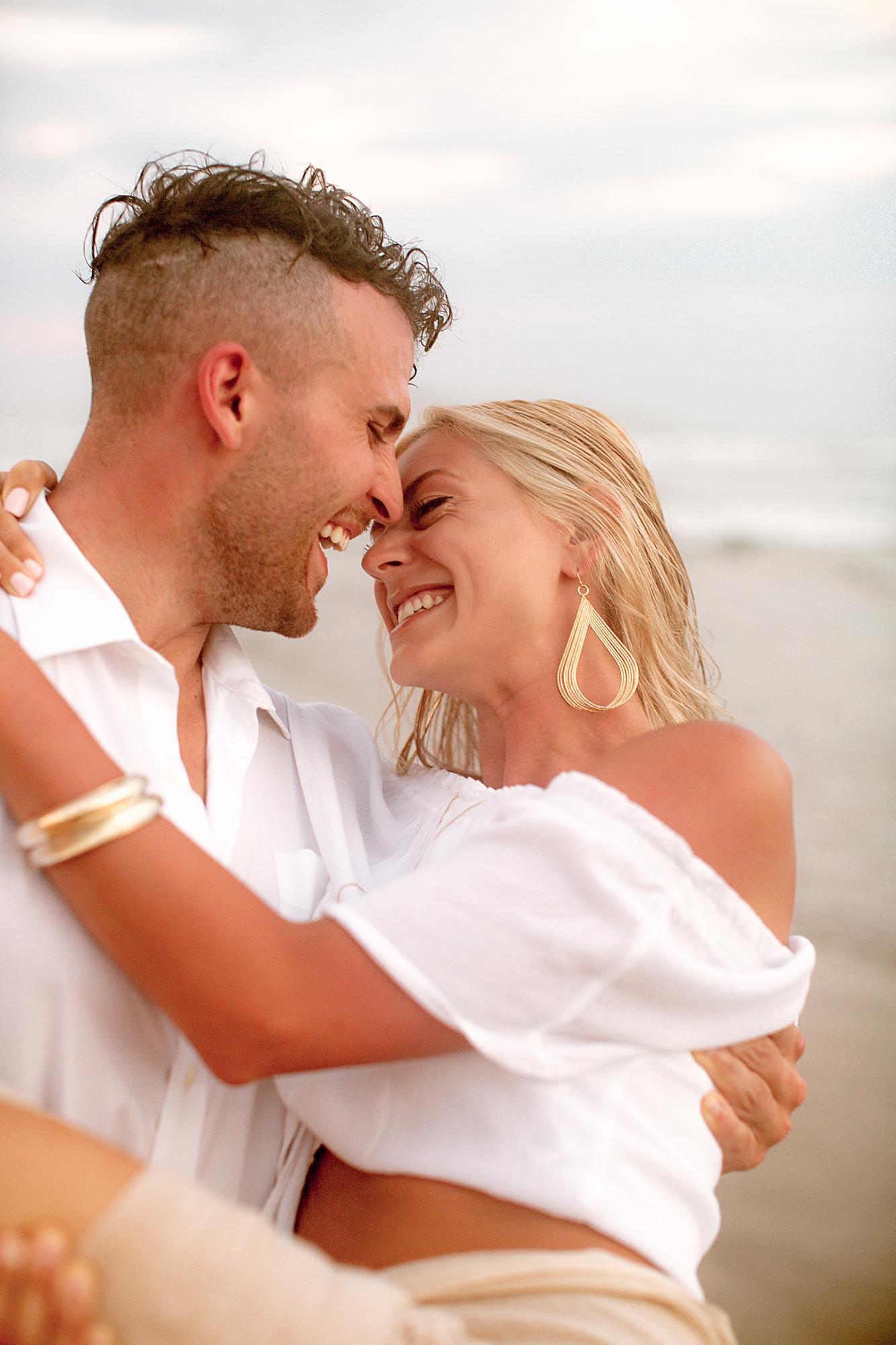 Epic and Adventurous Travel Wedding and Portrait Photographer in Nosara, Costa Rica - Kelee Bovelle @xokelee @keleeb - 11.jpg