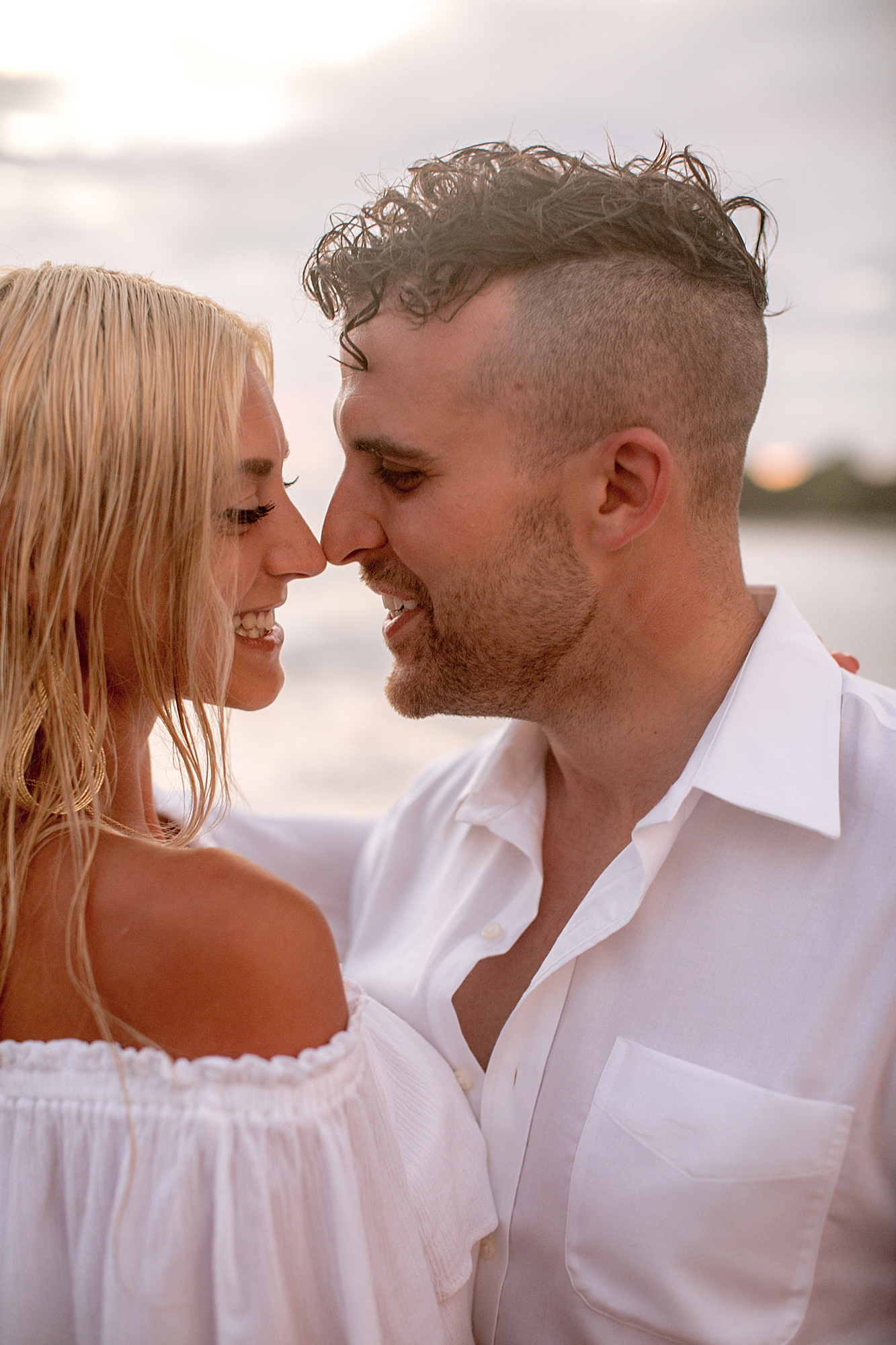 Epic and Adventurous Travel Wedding and Portrait Photographer in Nosara, Costa Rica - Kelee Bovelle @xokelee @keleeb - 13.jpg