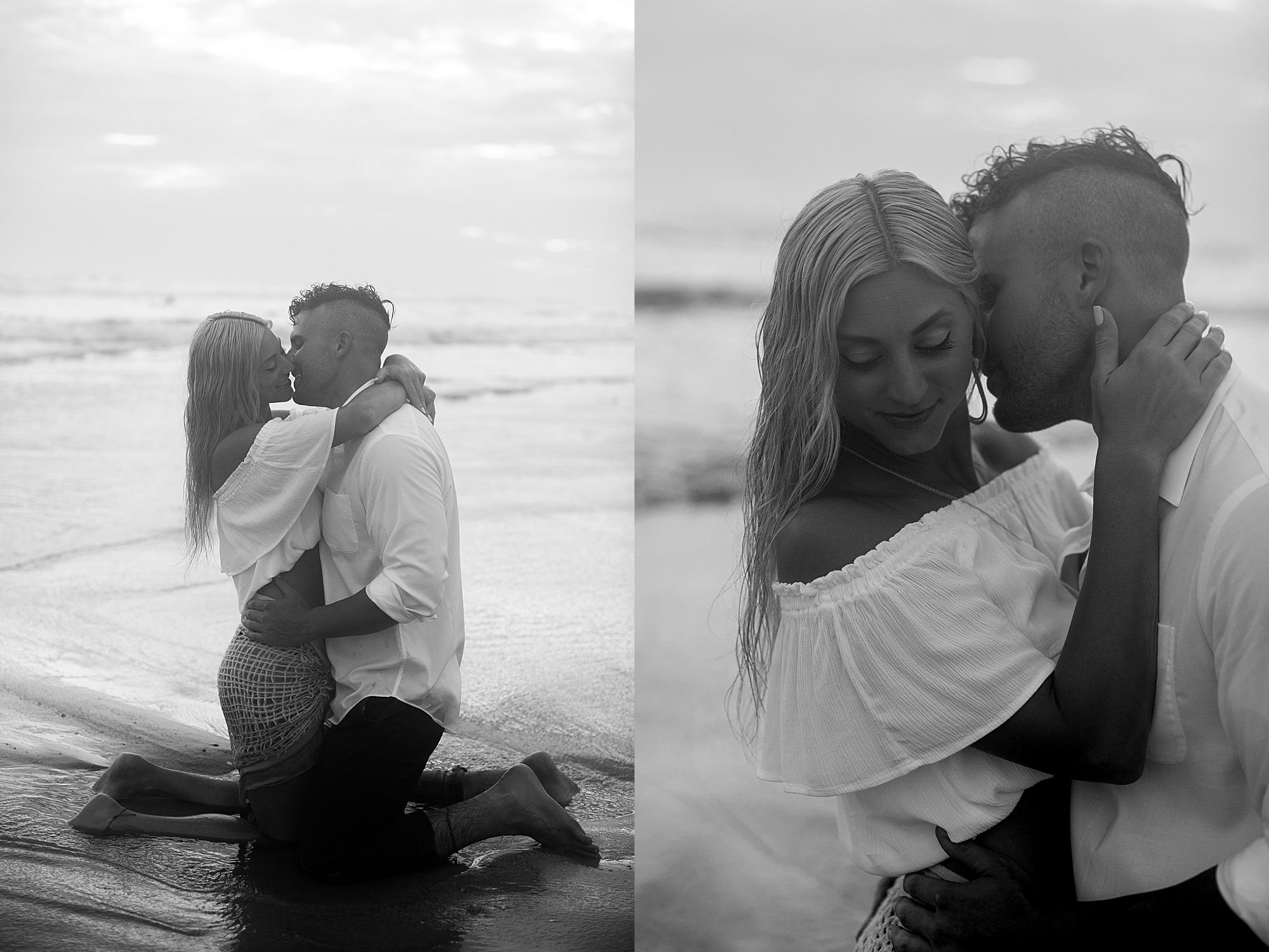 Epic and Adventurous Travel Wedding and Portrait Photographer in Nosara, Costa Rica - Kelee Bovelle @xokelee @keleeb - 17.jpg