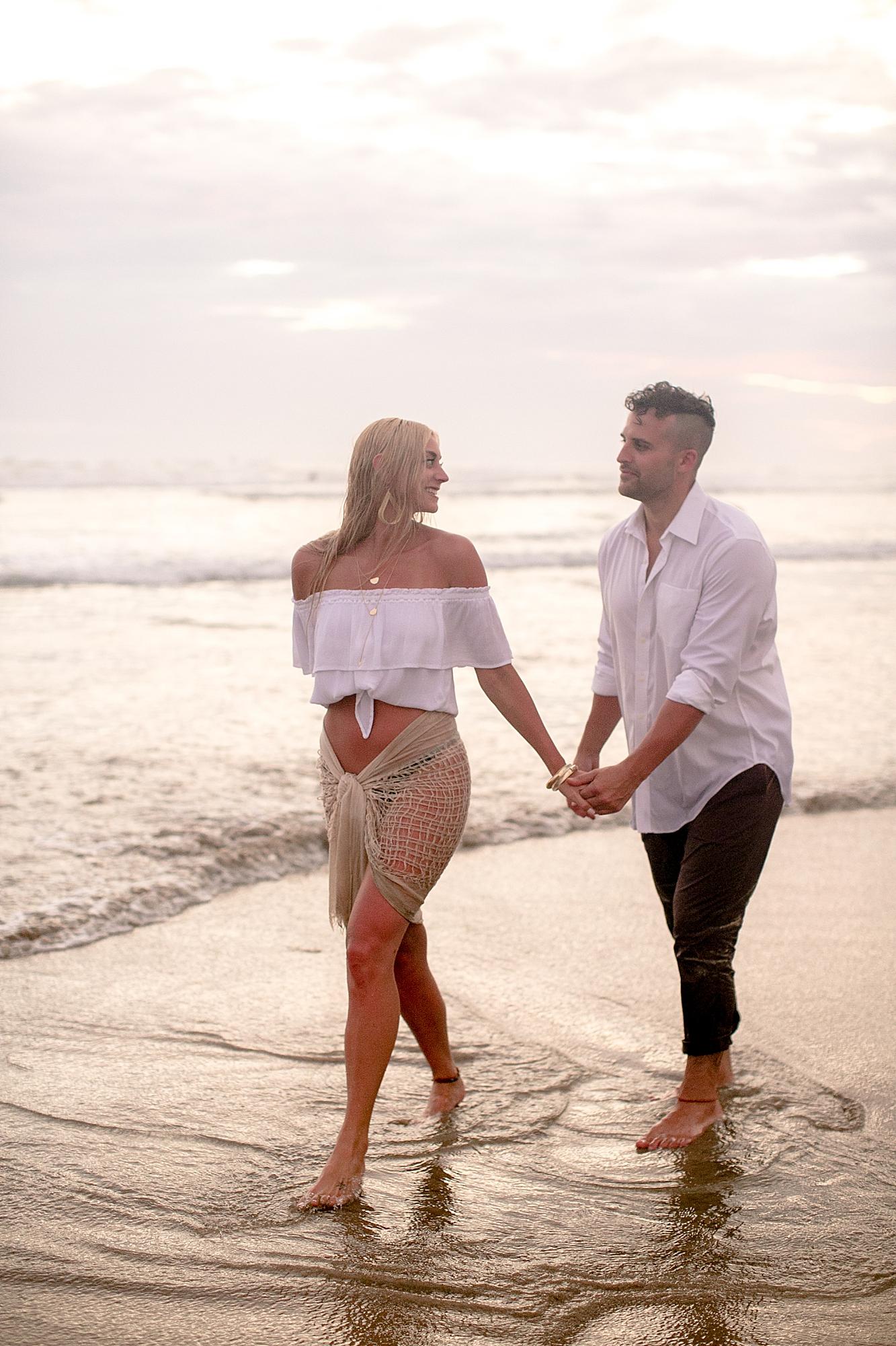 Epic and Adventurous Travel Wedding and Portrait Photographer in Nosara, Costa Rica - Kelee Bovelle @xokelee @keleeb - 18.jpg