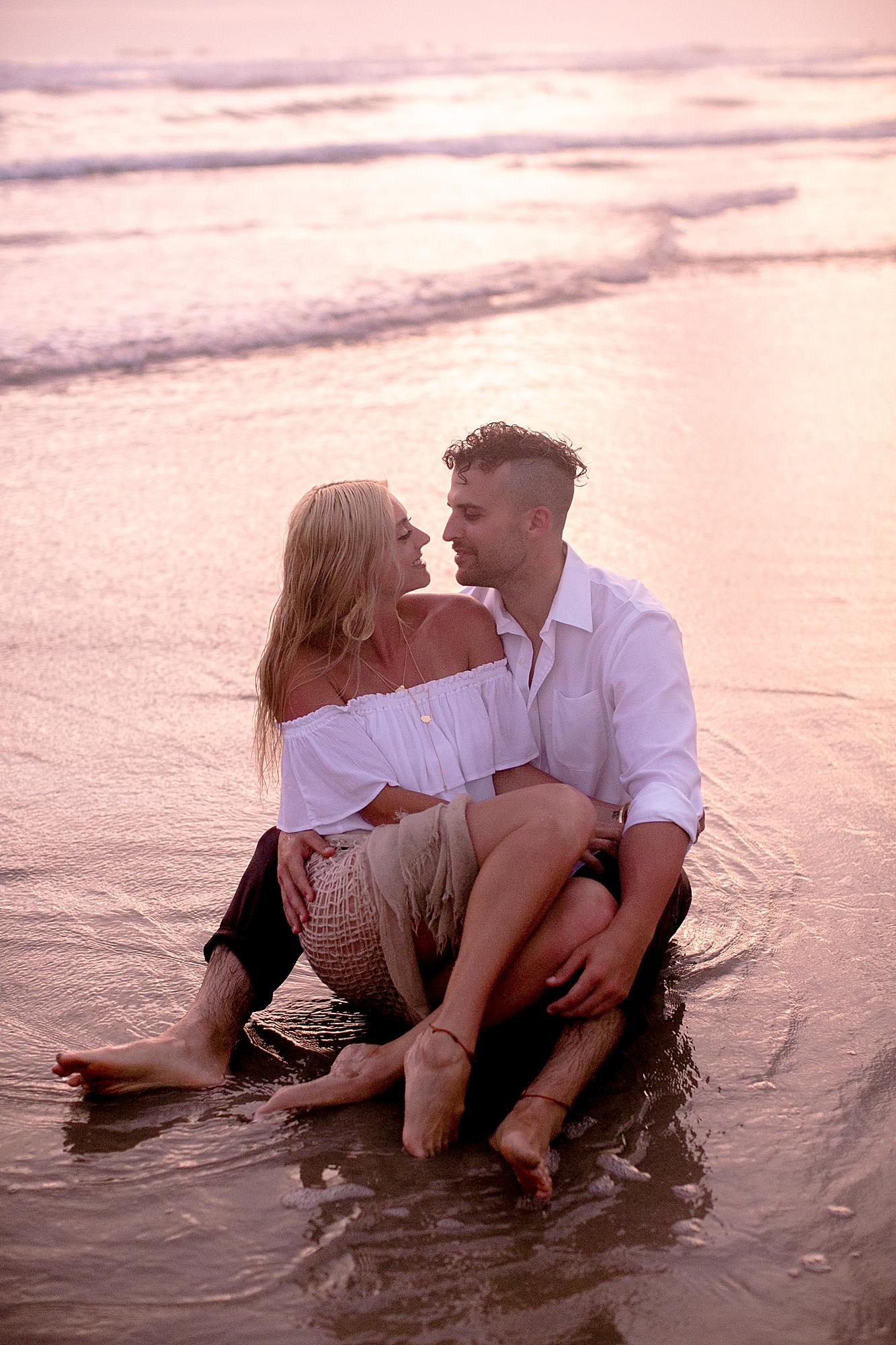 Epic and Adventurous Travel Wedding and Portrait Photographer in Nosara, Costa Rica - Kelee Bovelle @xokelee @keleeb - 20.jpg
