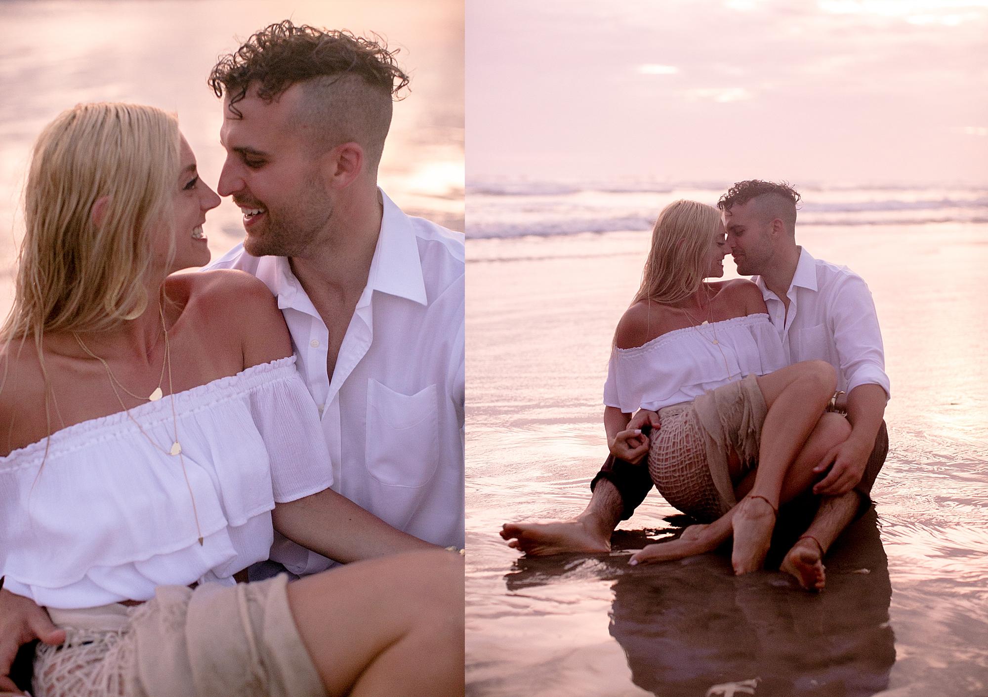 Epic and Adventurous Travel Wedding and Portrait Photographer in Nosara, Costa Rica - Kelee Bovelle @xokelee @keleeb - 21.jpg
