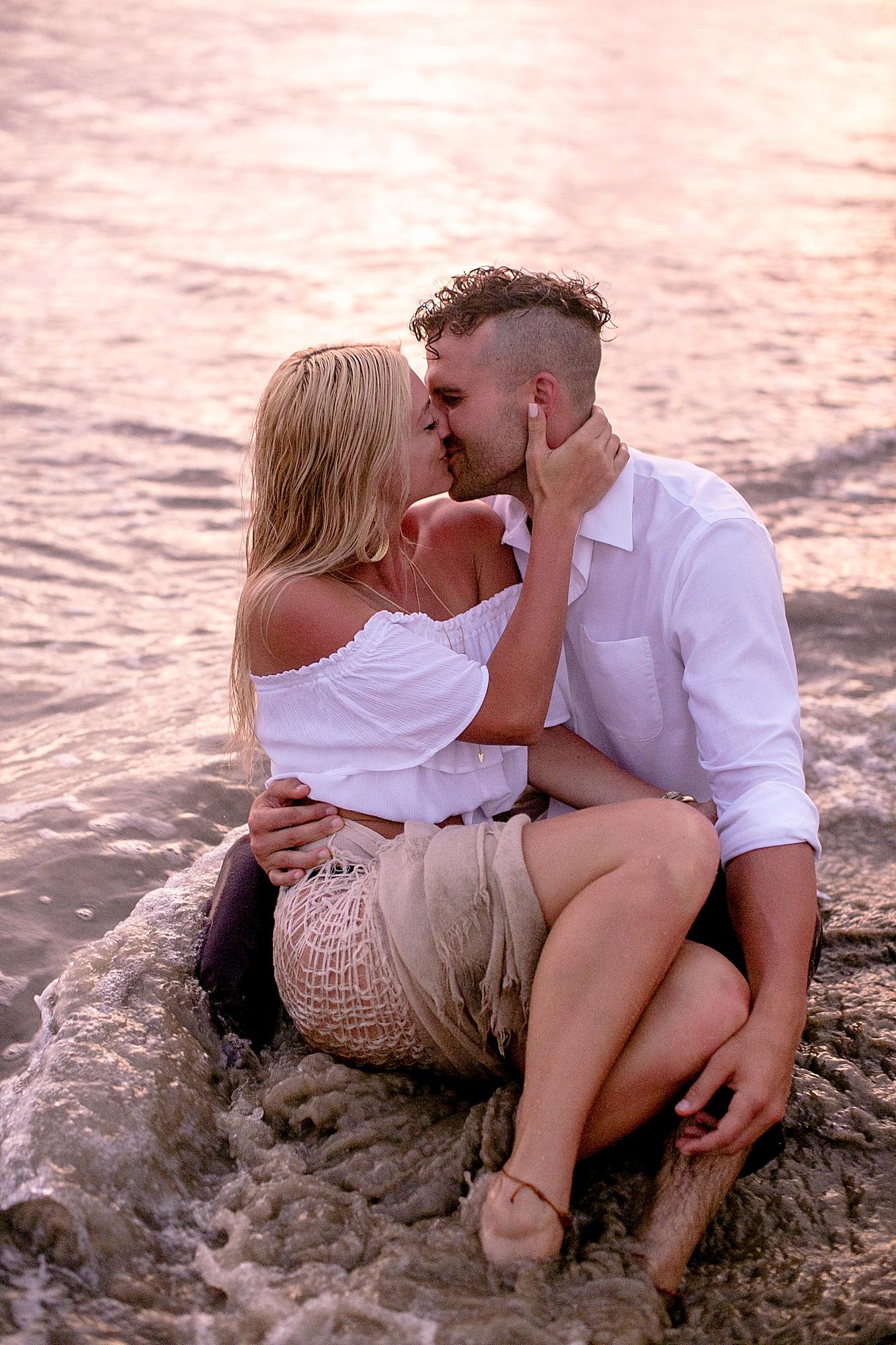 Epic and Adventurous Travel Wedding and Portrait Photographer in Nosara, Costa Rica - Kelee Bovelle @xokelee @keleeb - 25.jpg