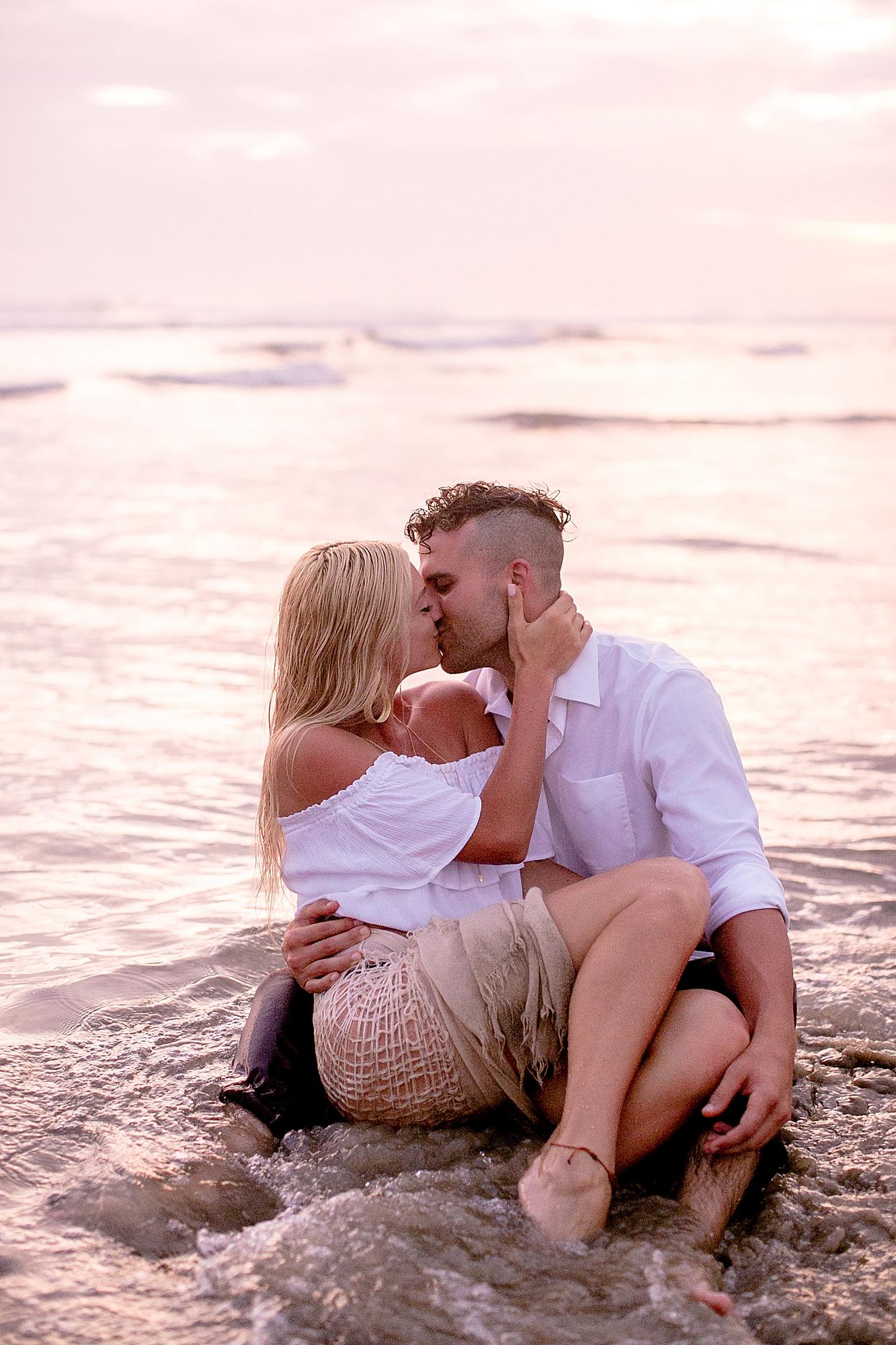 Epic and Adventurous Travel Wedding and Portrait Photographer in Nosara, Costa Rica - Kelee Bovelle @xokelee @keleeb - 27.jpg