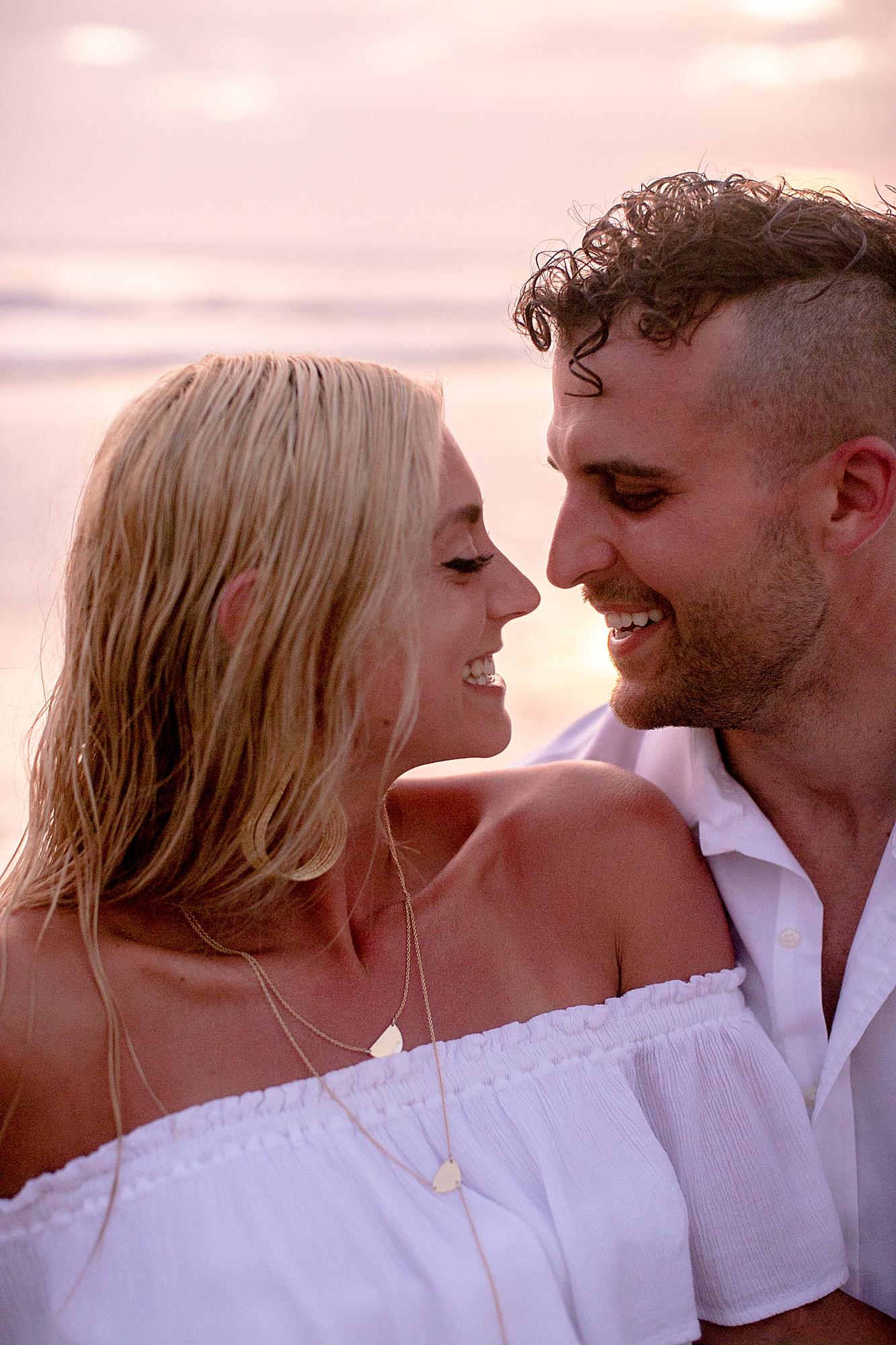 Epic and Adventurous Travel Wedding and Portrait Photographer in Nosara, Costa Rica - Kelee Bovelle @xokelee @keleeb - 29.jpg