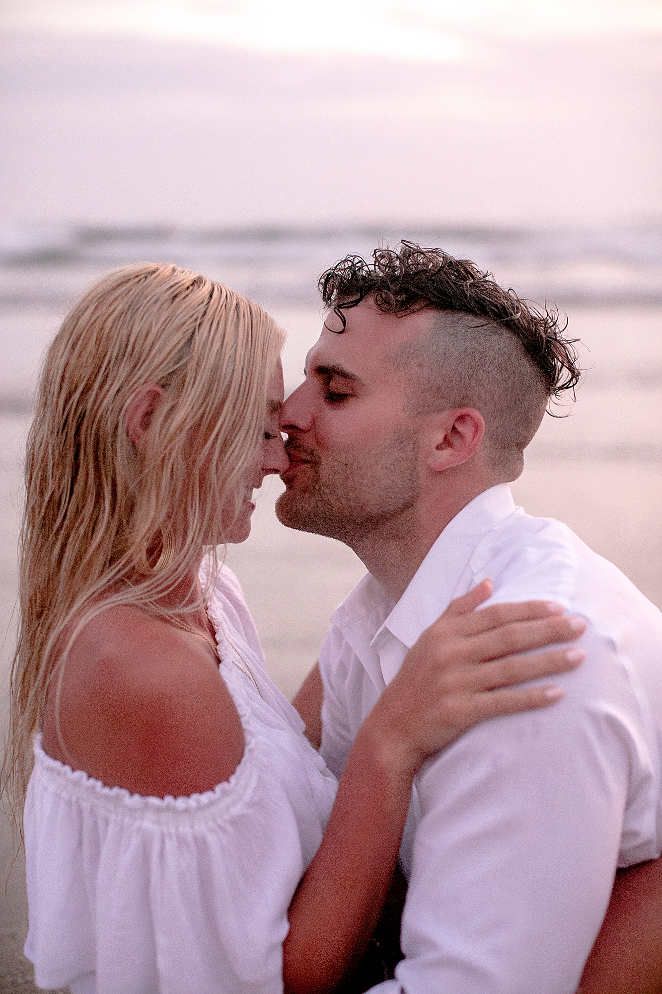 Epic and Adventurous Travel Wedding and Portrait Photographer in Nosara, Costa Rica - Kelee Bovelle @xokelee @keleeb - 31.jpg