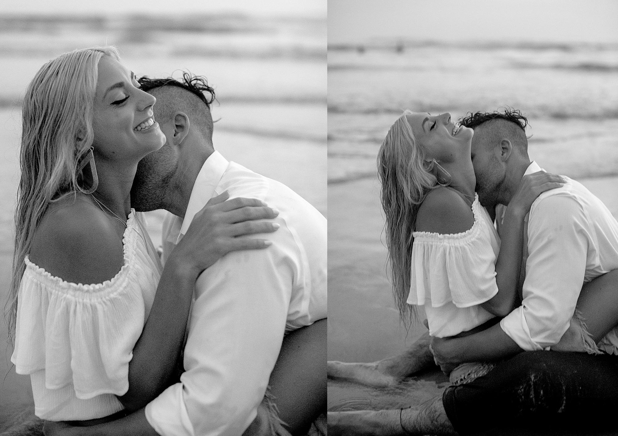 Epic and Adventurous Travel Wedding and Portrait Photographer in Nosara, Costa Rica - Kelee Bovelle @xokelee @keleeb - 34.jpg