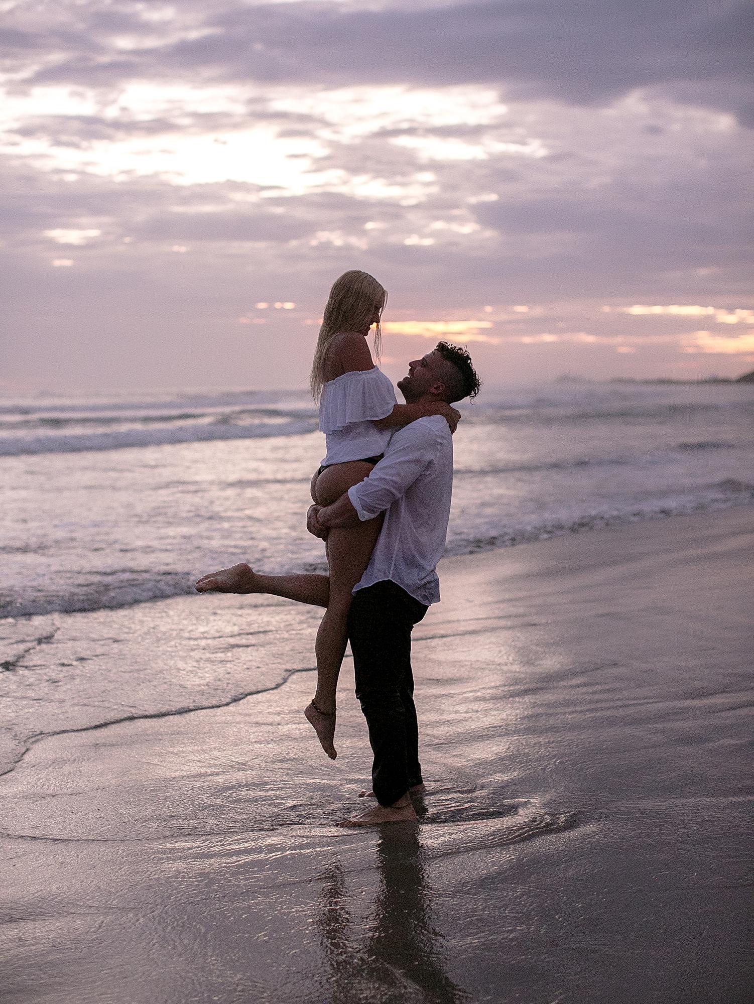 Epic and Adventurous Travel Wedding and Portrait Photographer in Nosara, Costa Rica - Kelee Bovelle @xokelee @keleeb - 35.jpg