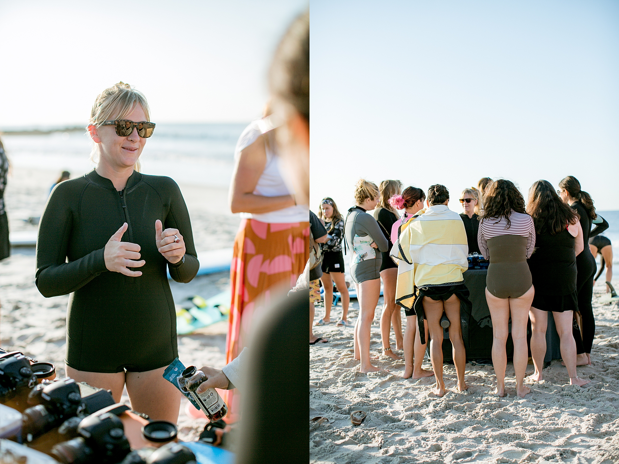 Women's Surf Film Festival - Women's Surf Photography Workshop by Bryanna Bradley - Photographer Kelee Bovelle @keleeb_0007.jpg