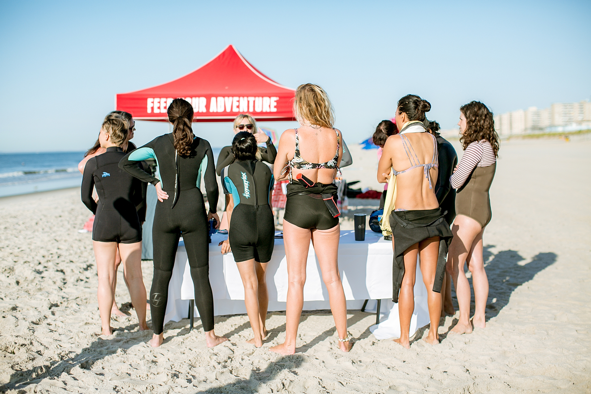 Women's Surf Film Festival - Women's Surf Photography Workshop by Bryanna Bradley - Photographer Kelee Bovelle @keleeb_0012.jpg