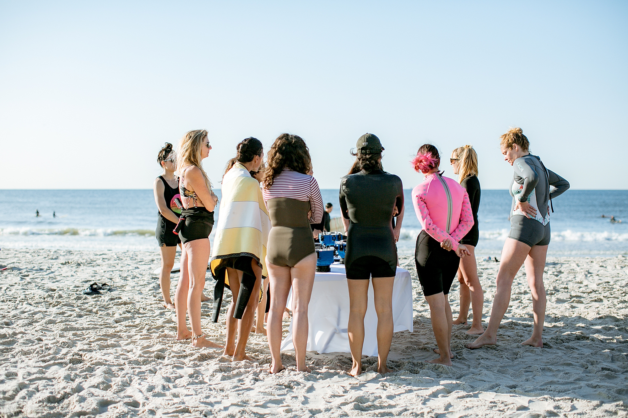 Women's Surf Film Festival - Women's Surf Photography Workshop by Bryanna Bradley - Photographer Kelee Bovelle @keleeb_0016.jpg