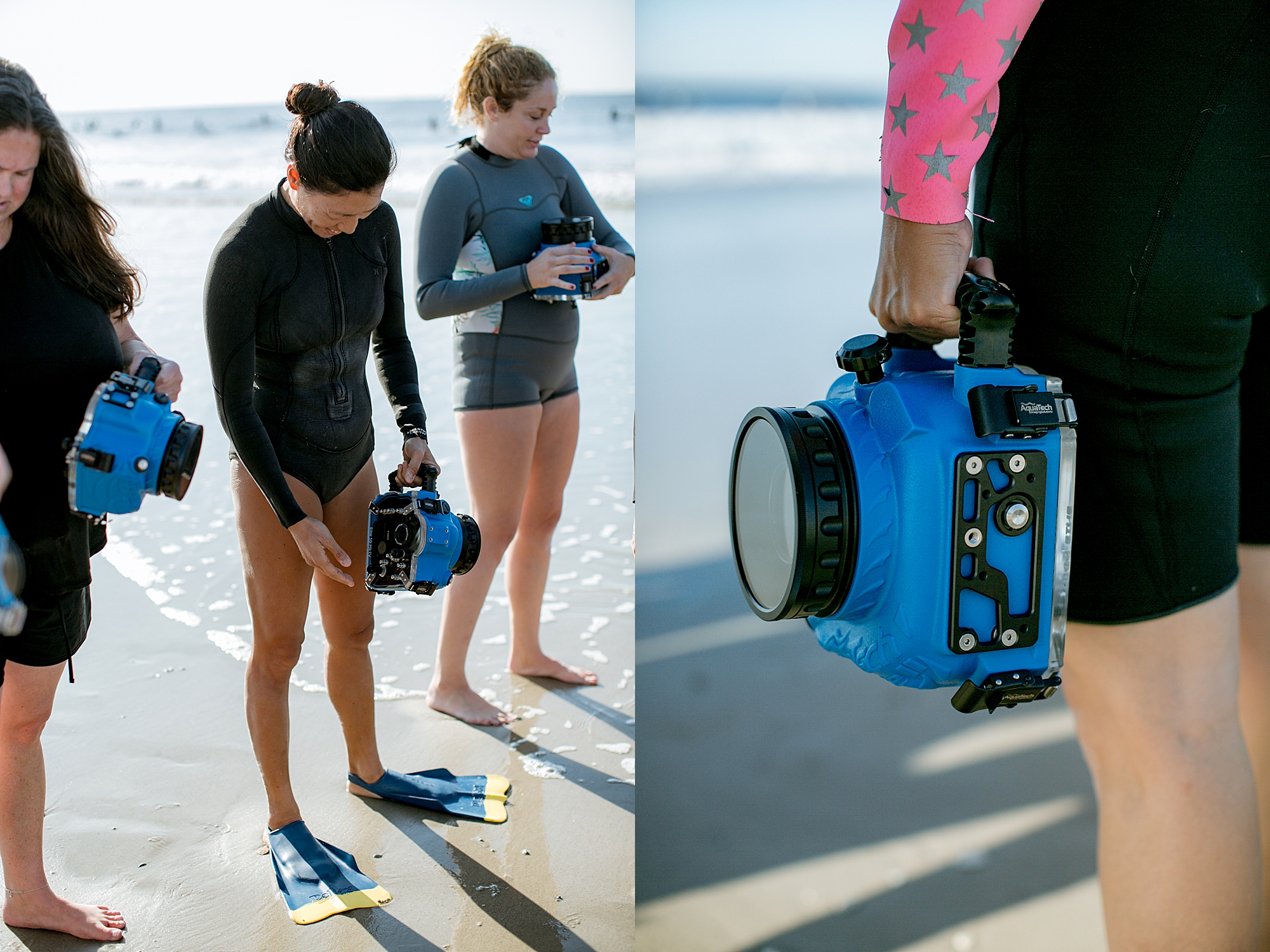 Women's Surf Film Festival - Women's Surf Photography Workshop by Bryanna Bradley - Photographer Kelee Bovelle @keleeb_0018.jpg