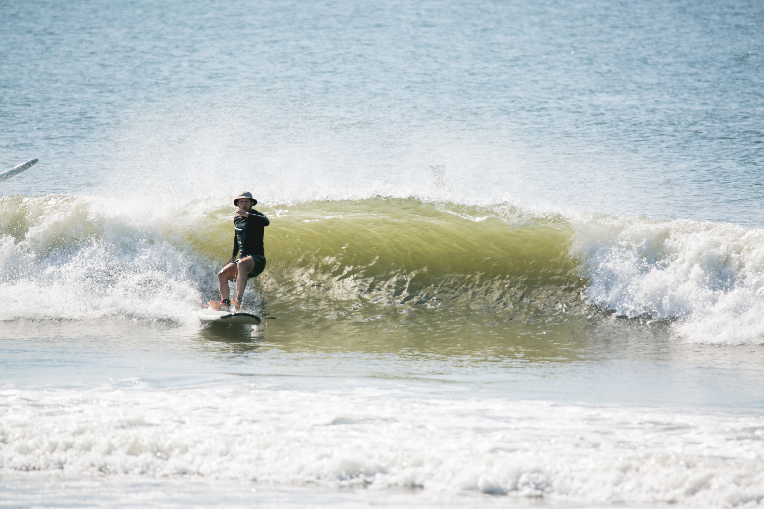 Womens Surf Film Festival in Rockaway Beach by Kelee Bovelle 2.jpg
