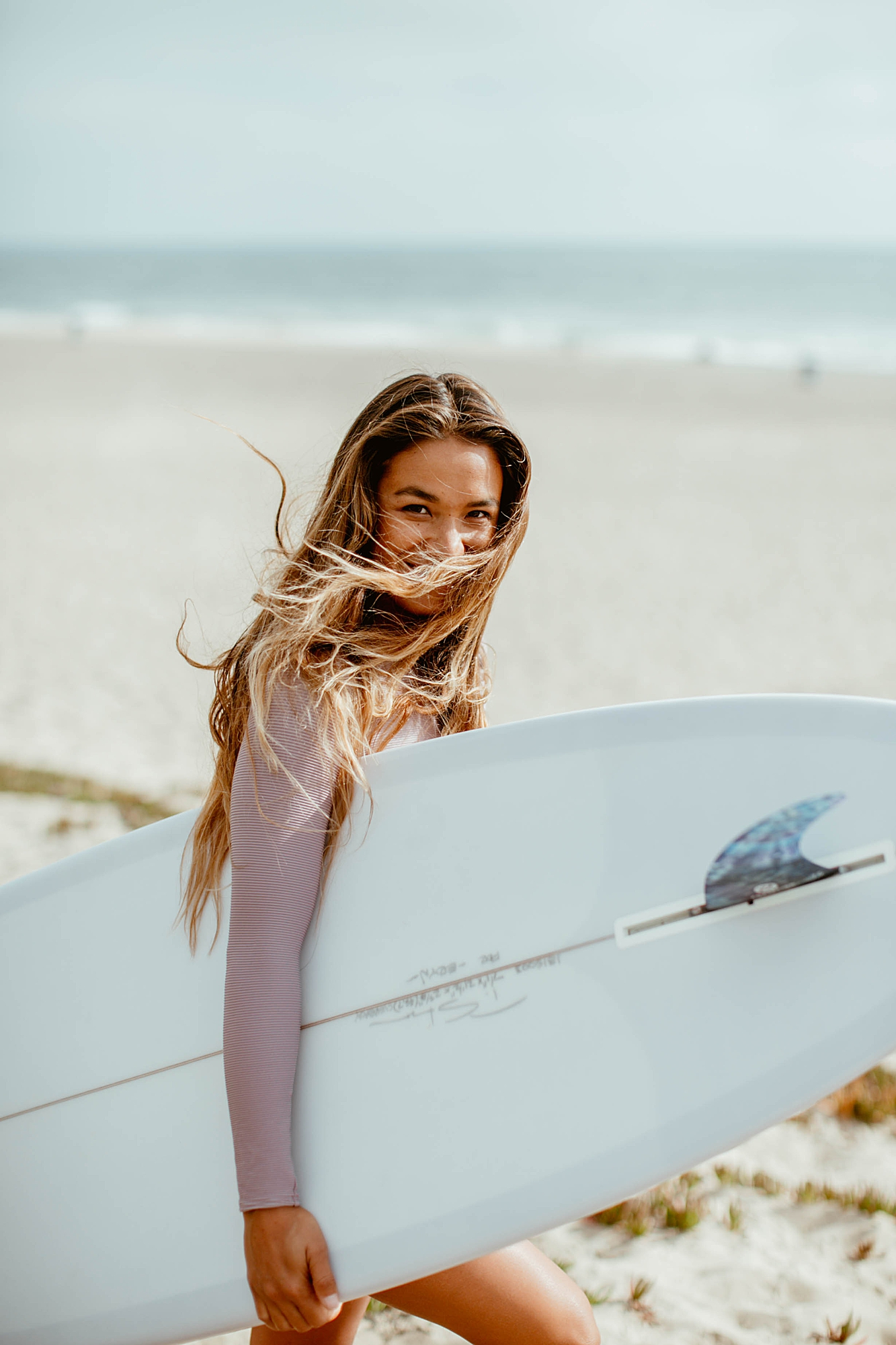Southern California Surf and Lifestyle Fashion Photographer Kelee Bovelle @keleeb X Eryn Krouse @erynkrouse_0003.jpg
