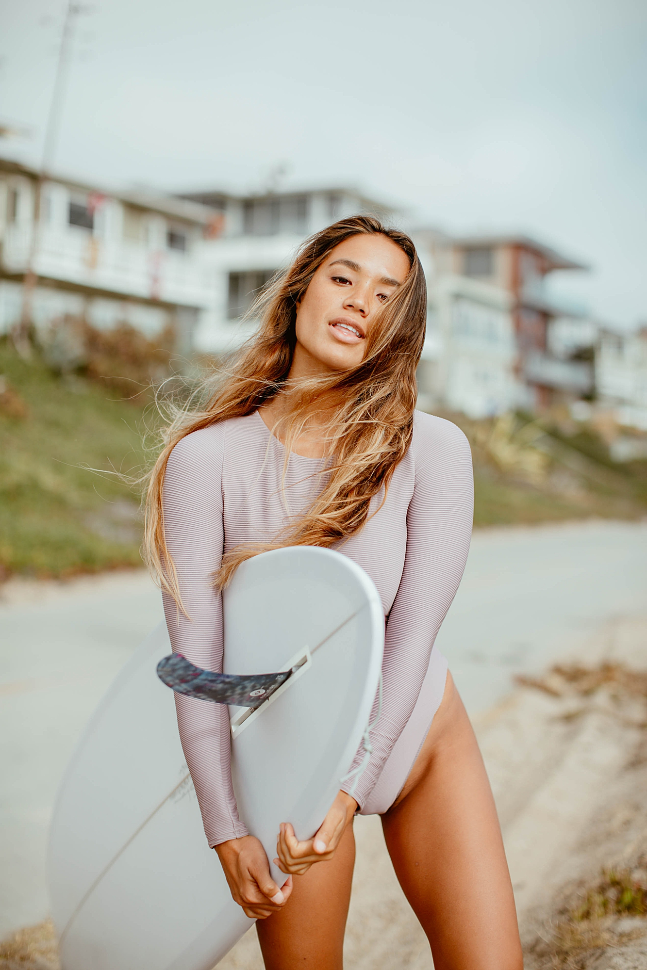 Southern California Surf and Lifestyle Fashion Photographer Kelee Bovelle @keleeb X Eryn Krouse @erynkrouse_0005.jpg
