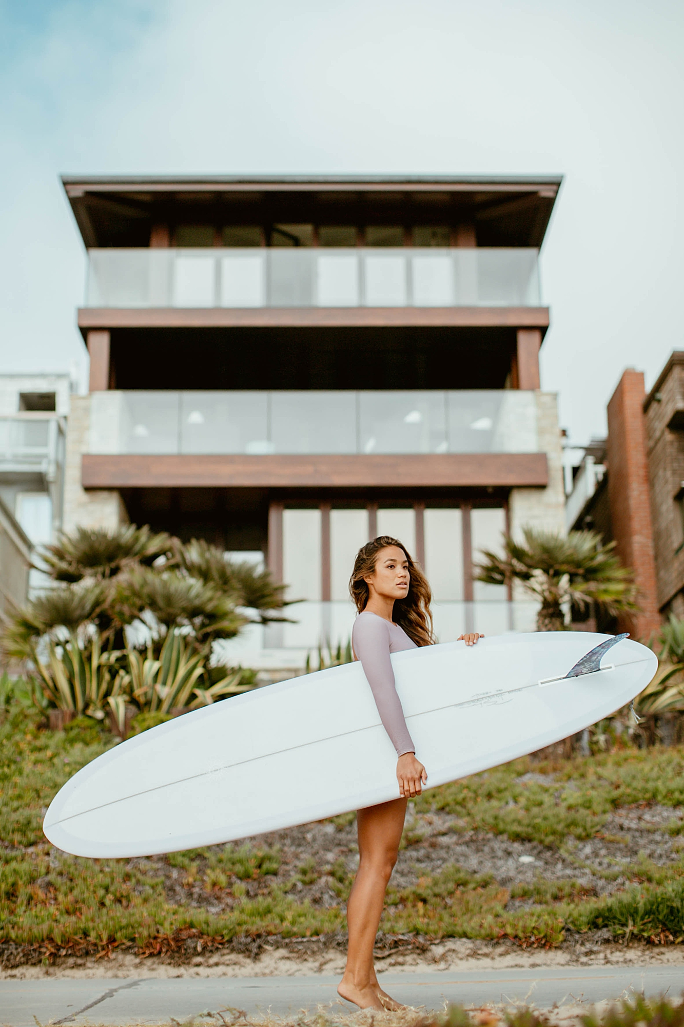 Southern California Surf and Lifestyle Fashion Photographer Kelee Bovelle @keleeb X Eryn Krouse @erynkrouse_0004.jpg