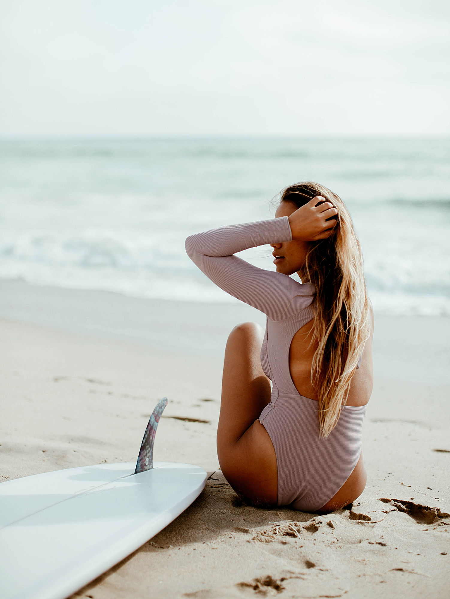 Southern California Surf and Lifestyle Fashion Photographer Kelee Bovelle @keleeb X Eryn Krouse @erynkrouse_0011.jpg