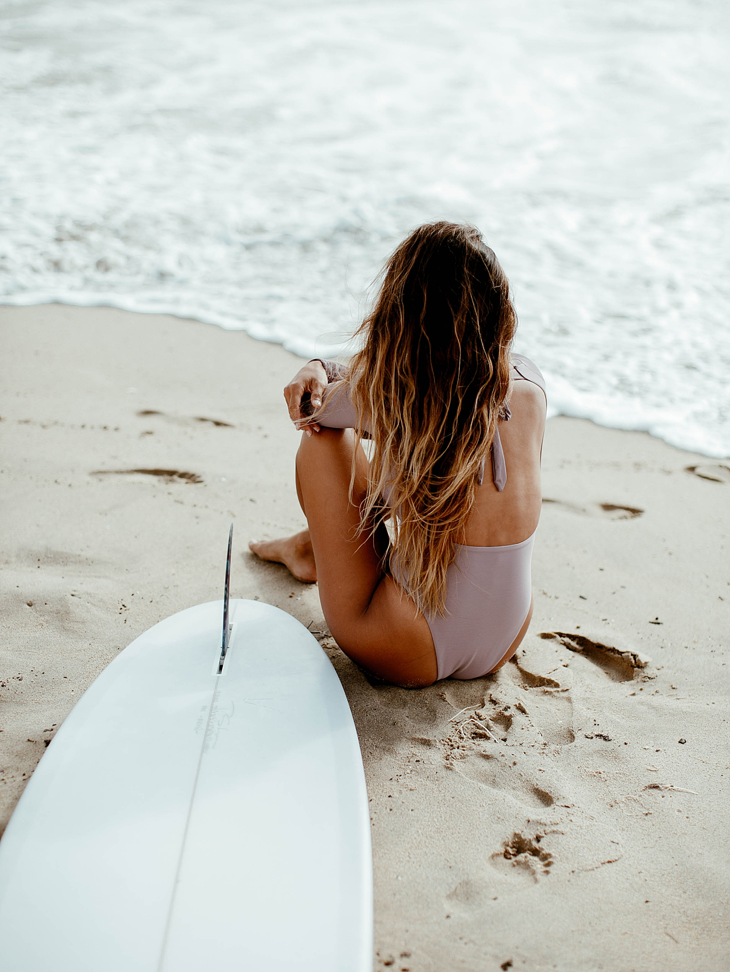 Southern California Surf and Lifestyle Fashion Photographer Kelee Bovelle @keleeb X Eryn Krouse @erynkrouse_0013.jpg