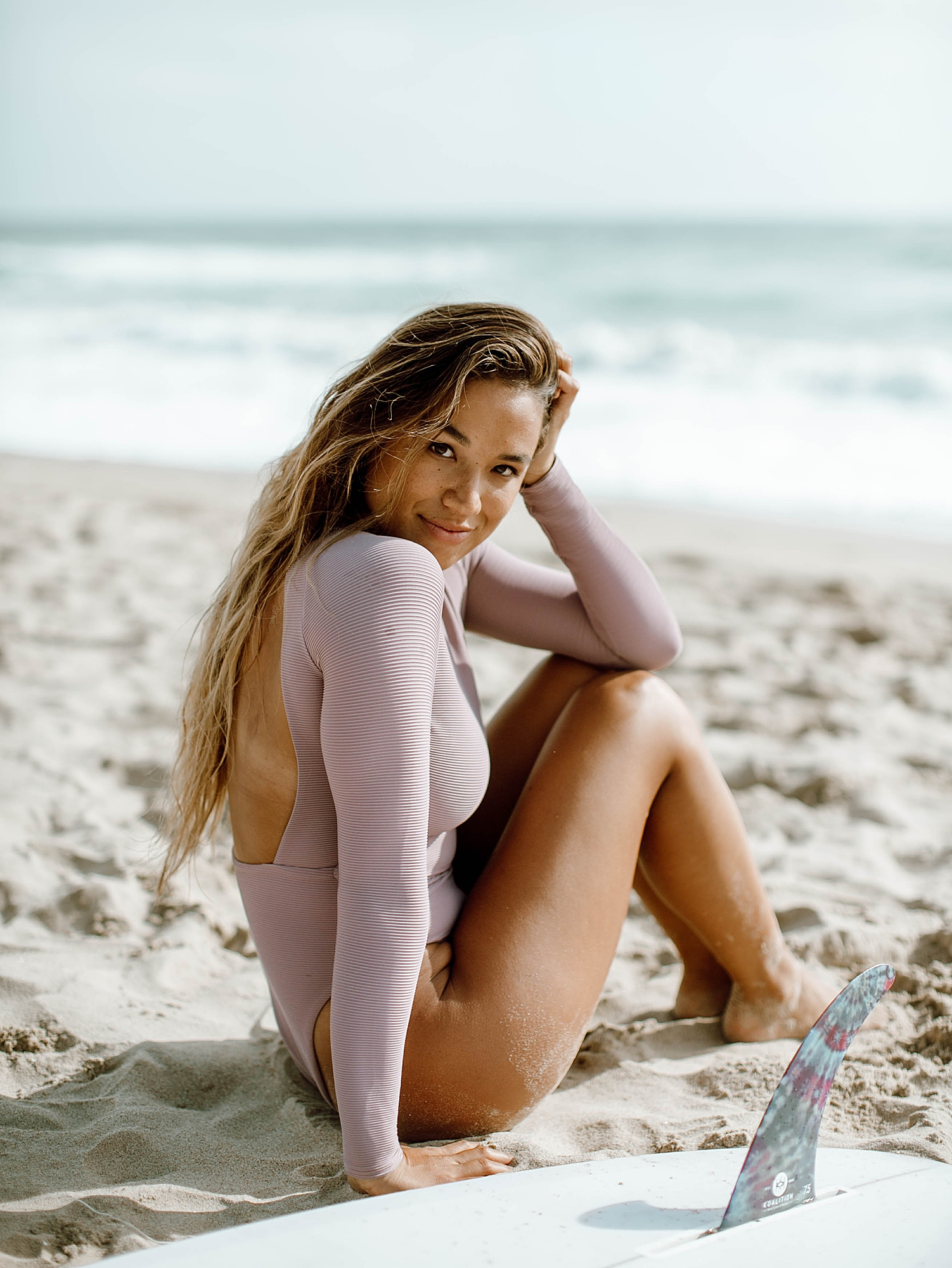 Southern California Surf and Lifestyle Fashion Photographer Kelee Bovelle @keleeb X Eryn Krouse @erynkrouse_0020.jpg