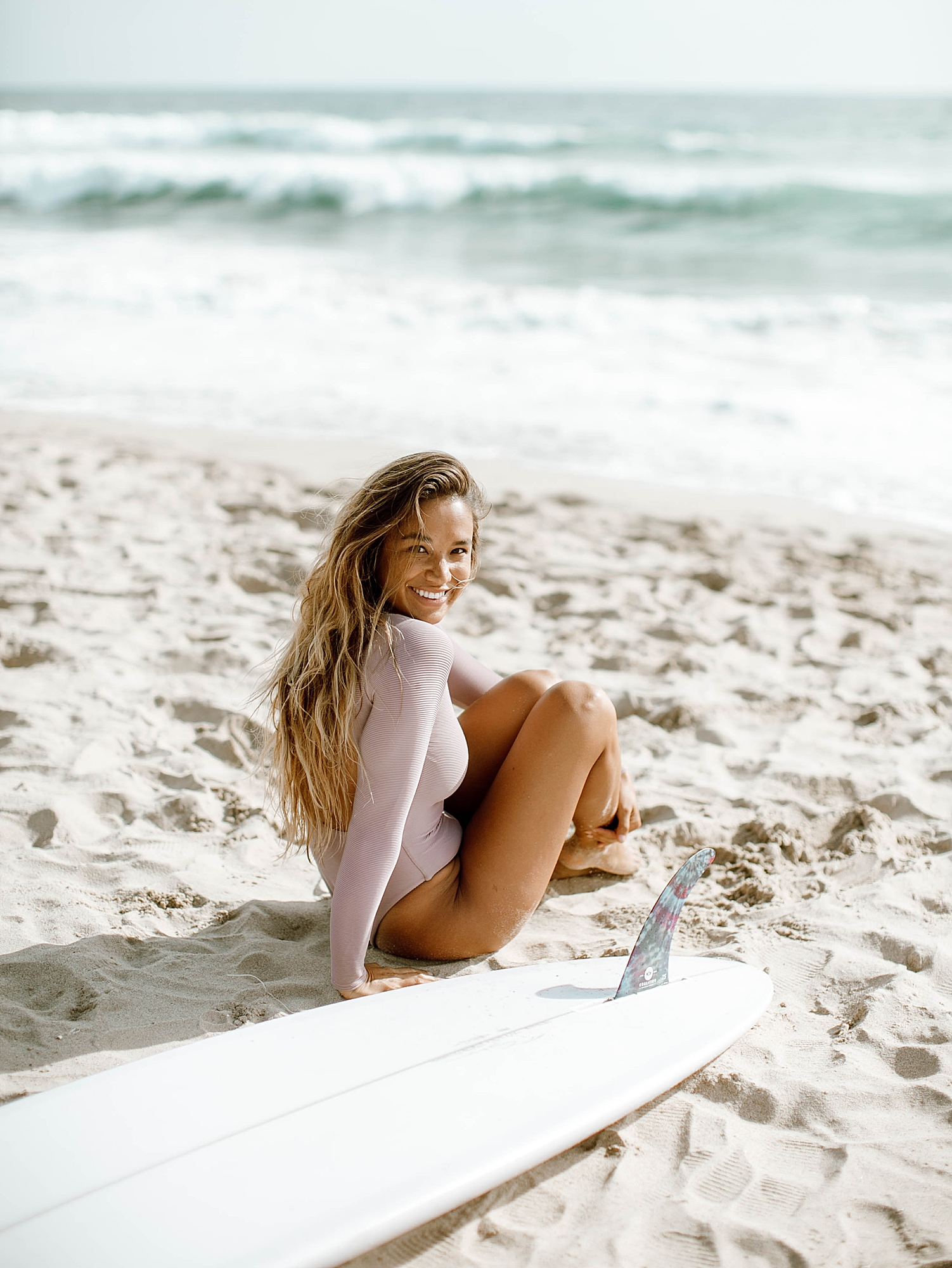 Southern California Surf and Lifestyle Fashion Photographer Kelee Bovelle @keleeb X Eryn Krouse @erynkrouse_0023.jpg