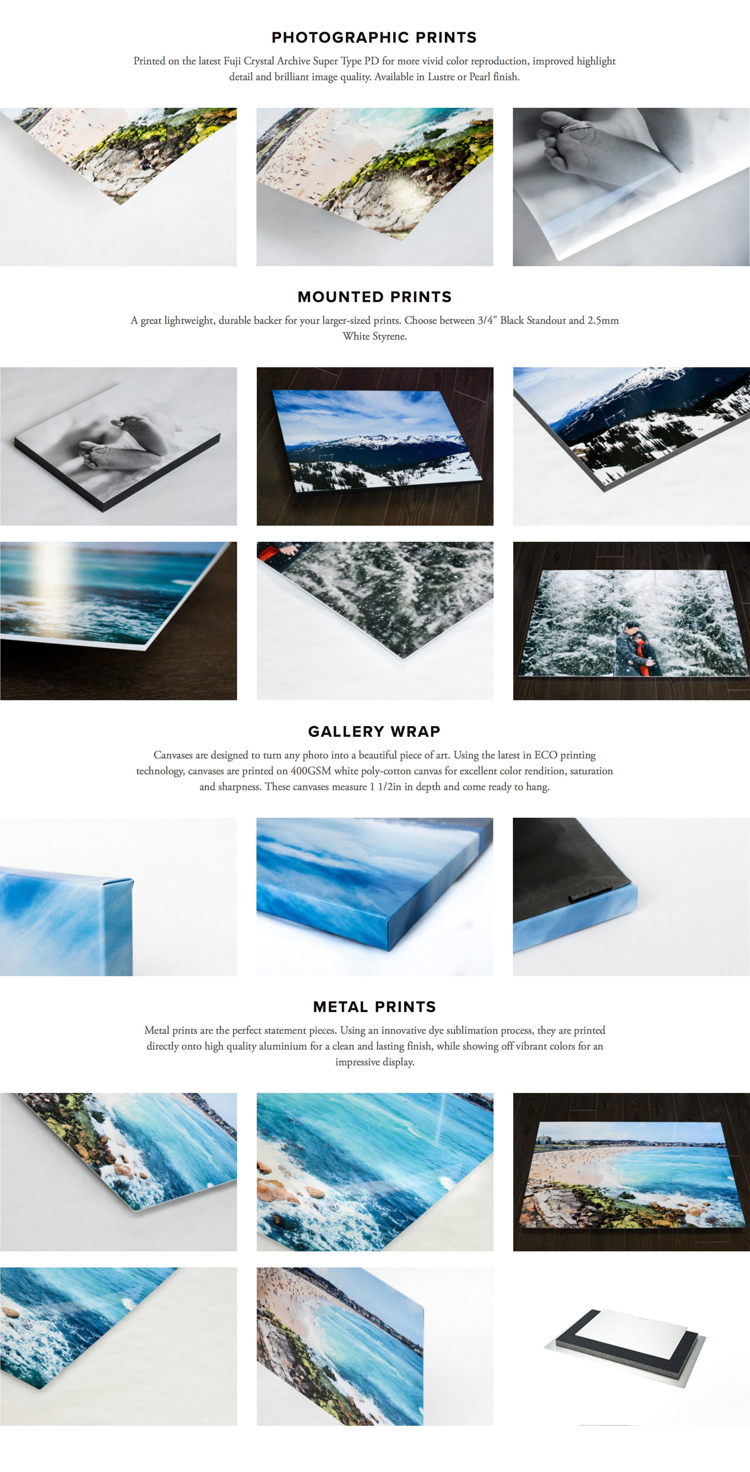 Print Types.jpg