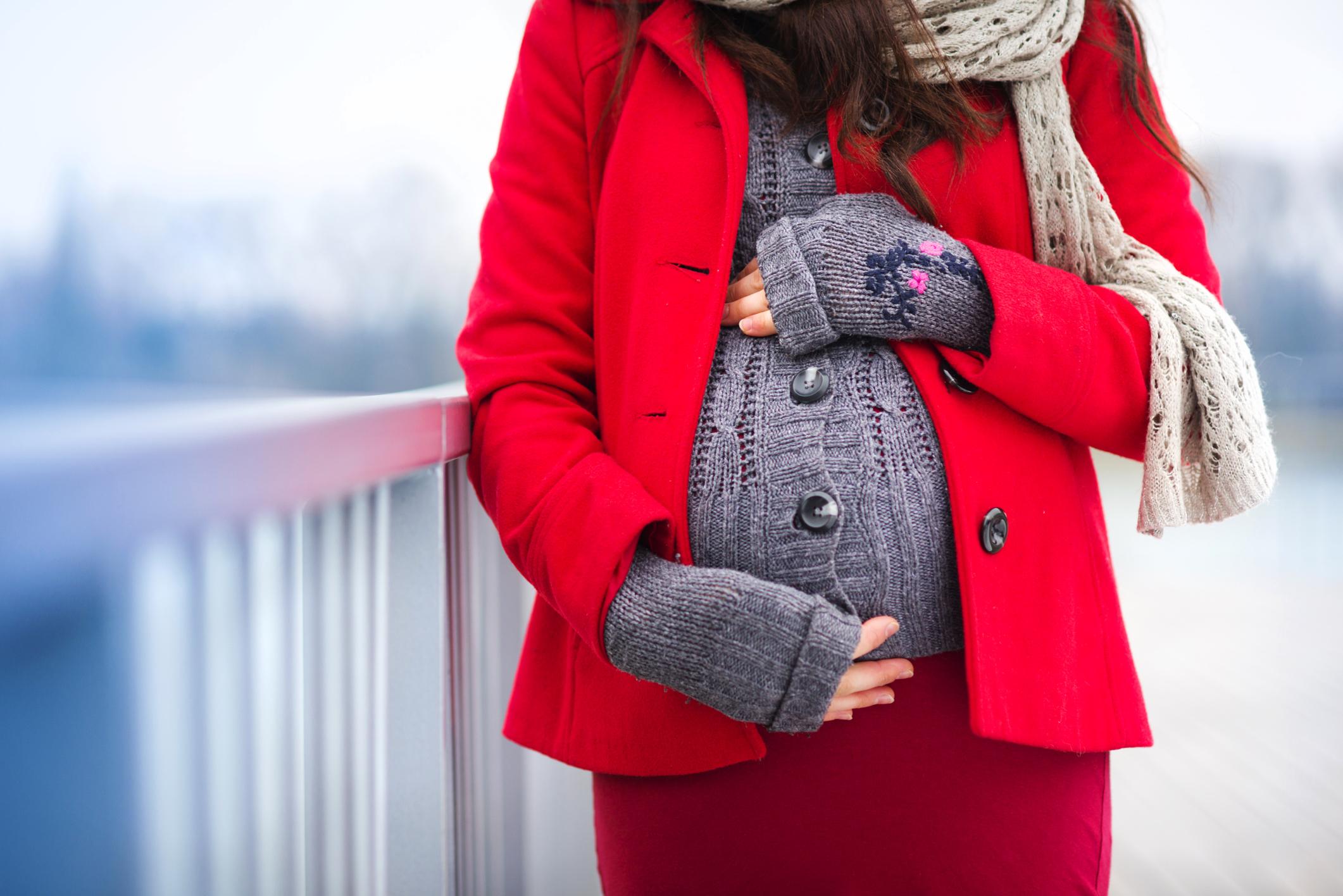 birth doula ottawa