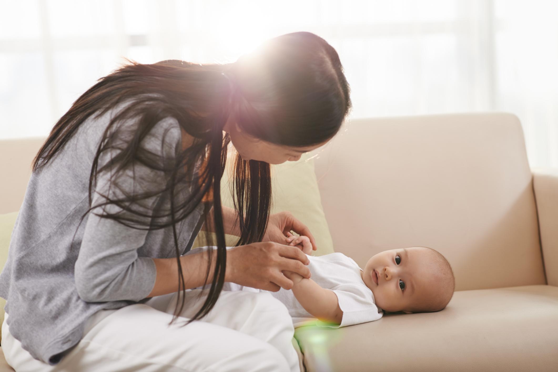 postpartum doula ottawa
