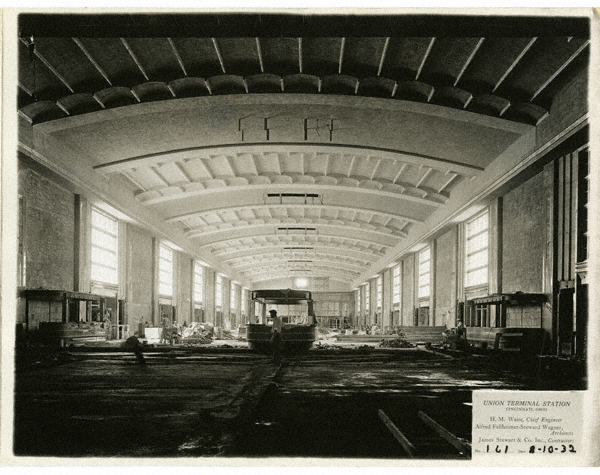 Train Concourse Looking West (2).jpg