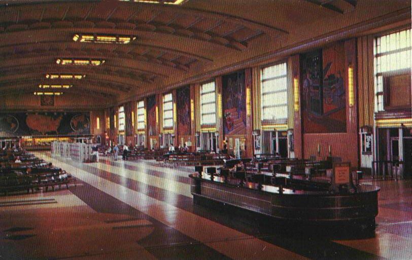 Union Terminal-13.jpg