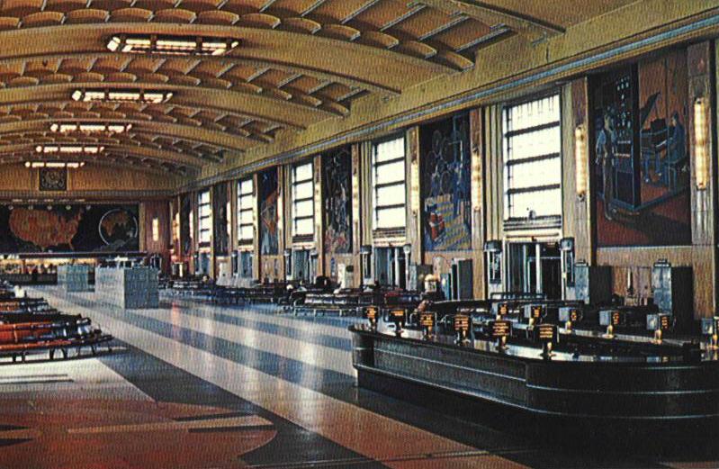 Union Terminal-14 2.jpg