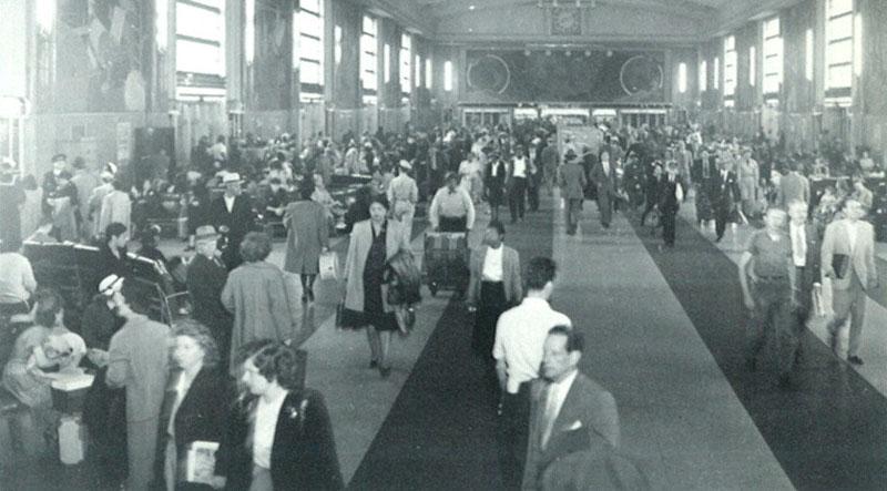 union_terminal_concourse.jpg