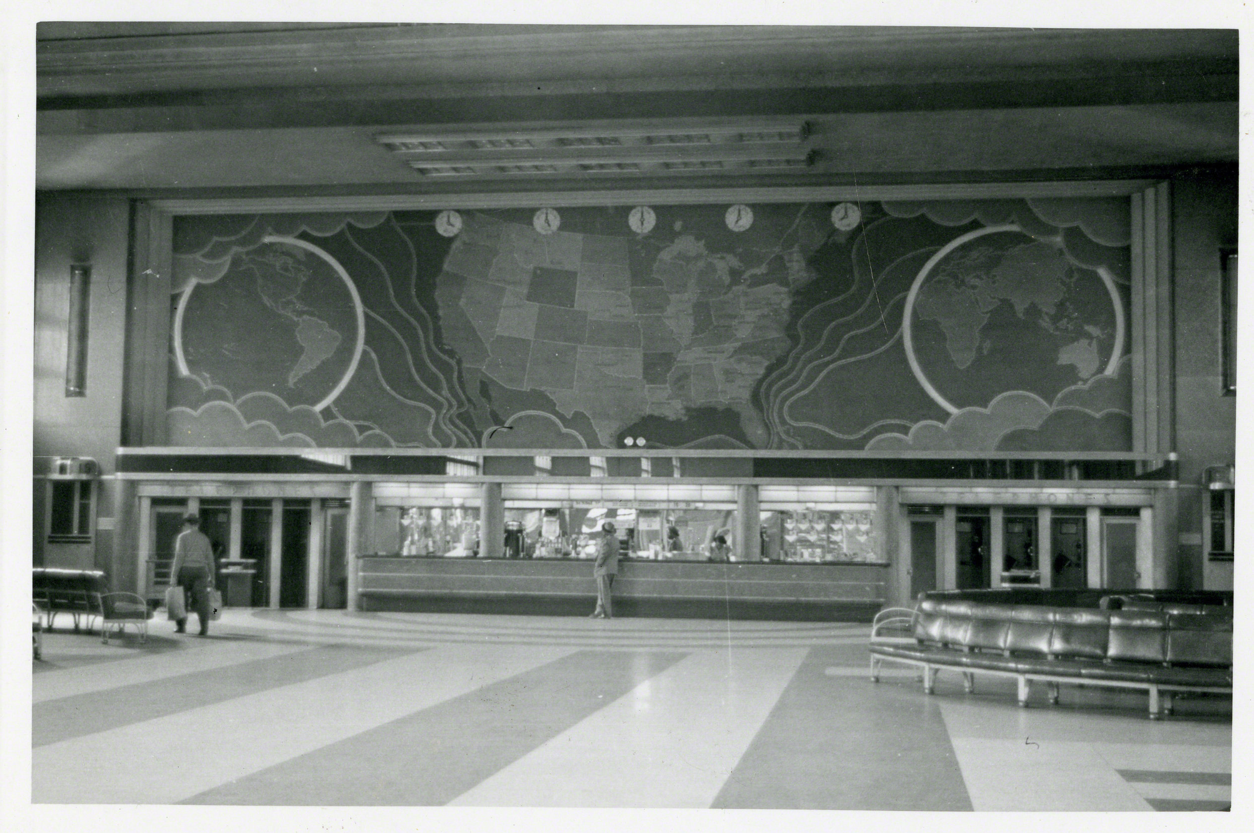 West Wall - US Mural & Luncheonette Counter.jpg