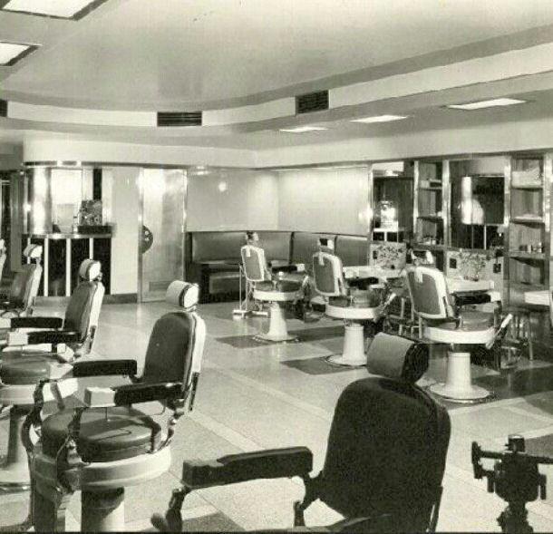 CUT Barber Shop 1933.jpg