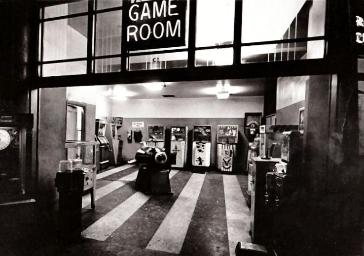 CUT Game Room.jpg