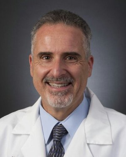 Dr. JB Goss