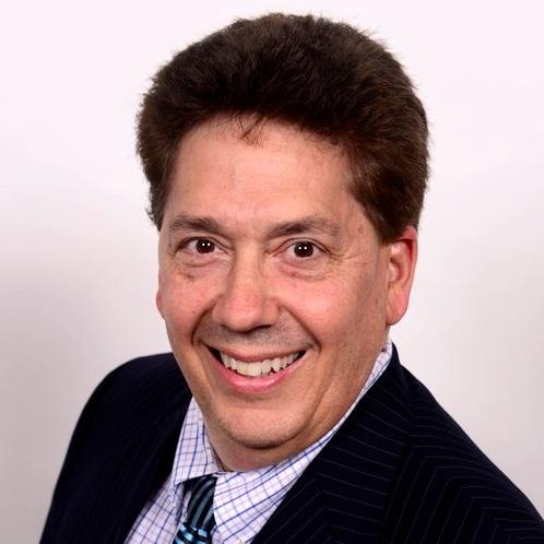 Bob Gasparini