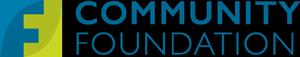 Herkimer Oneida Community Foundation logo