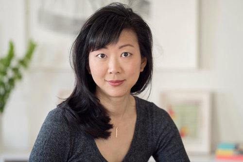 Monica Youn (2017)
