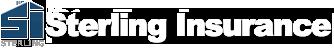 Sterling Insurance logo