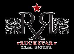 rockstar_logo_med.png
