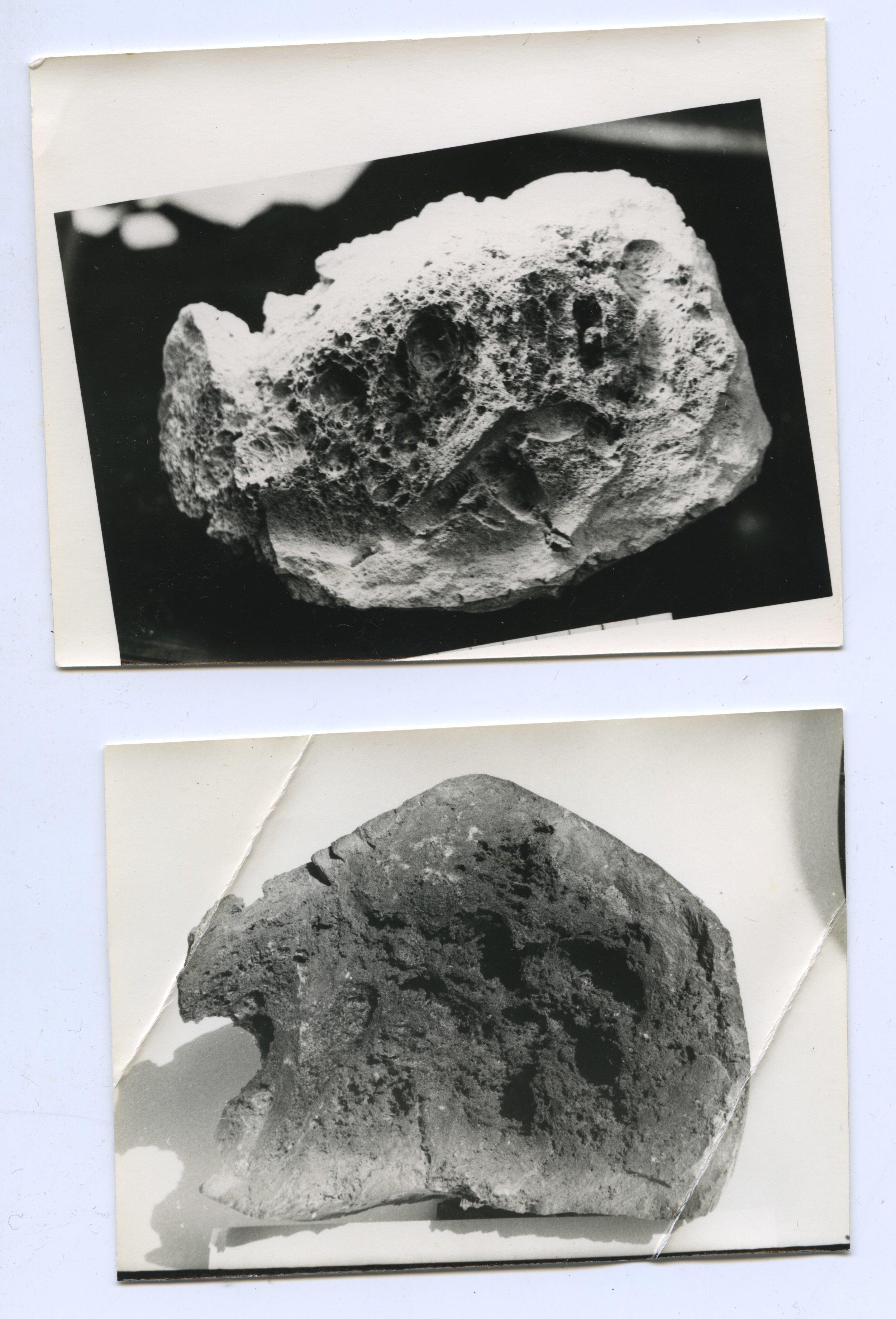 3 volcaniclastics 1.jpeg