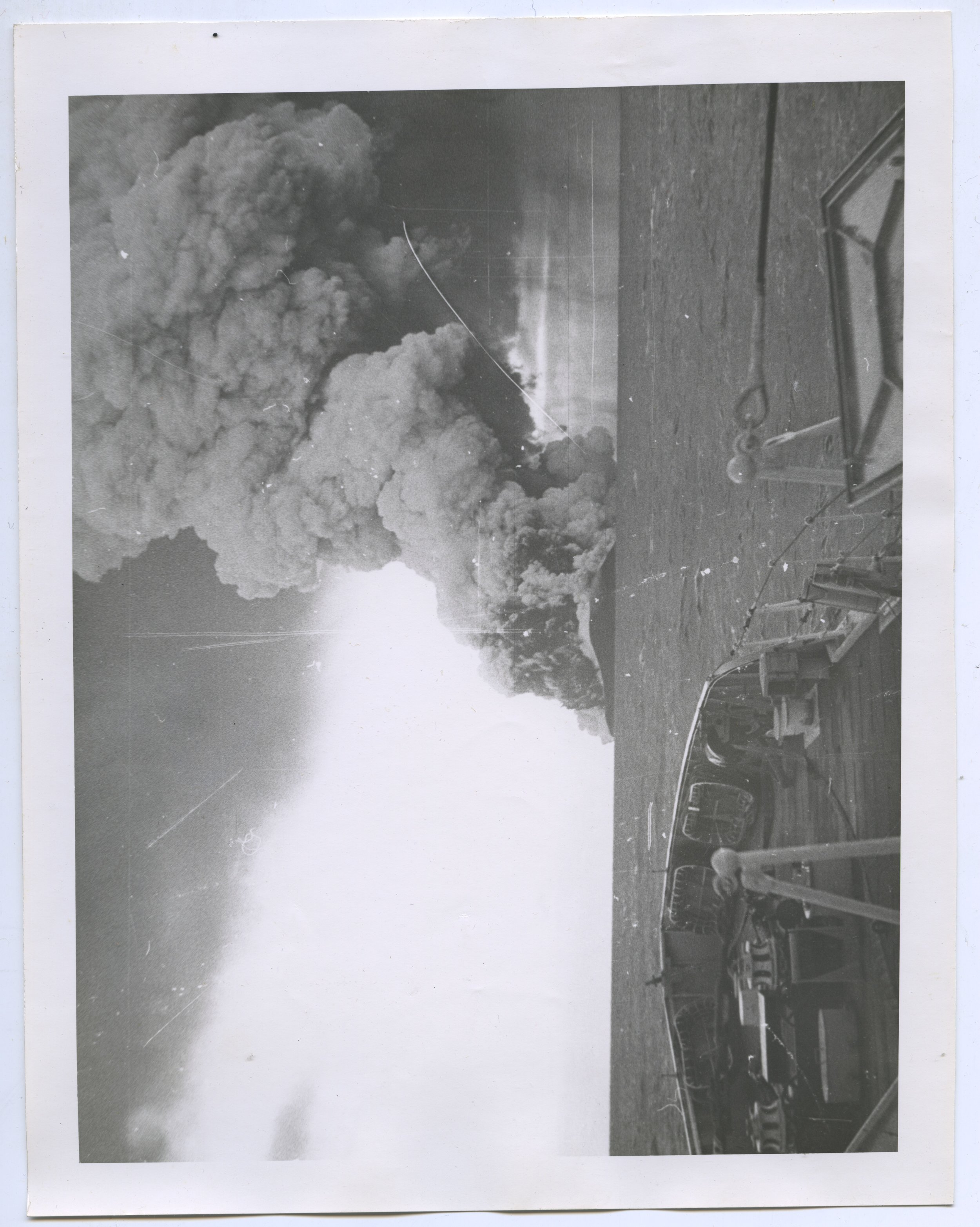stursay eruption photog swimming chp 8 subaqueous  2.jpeg