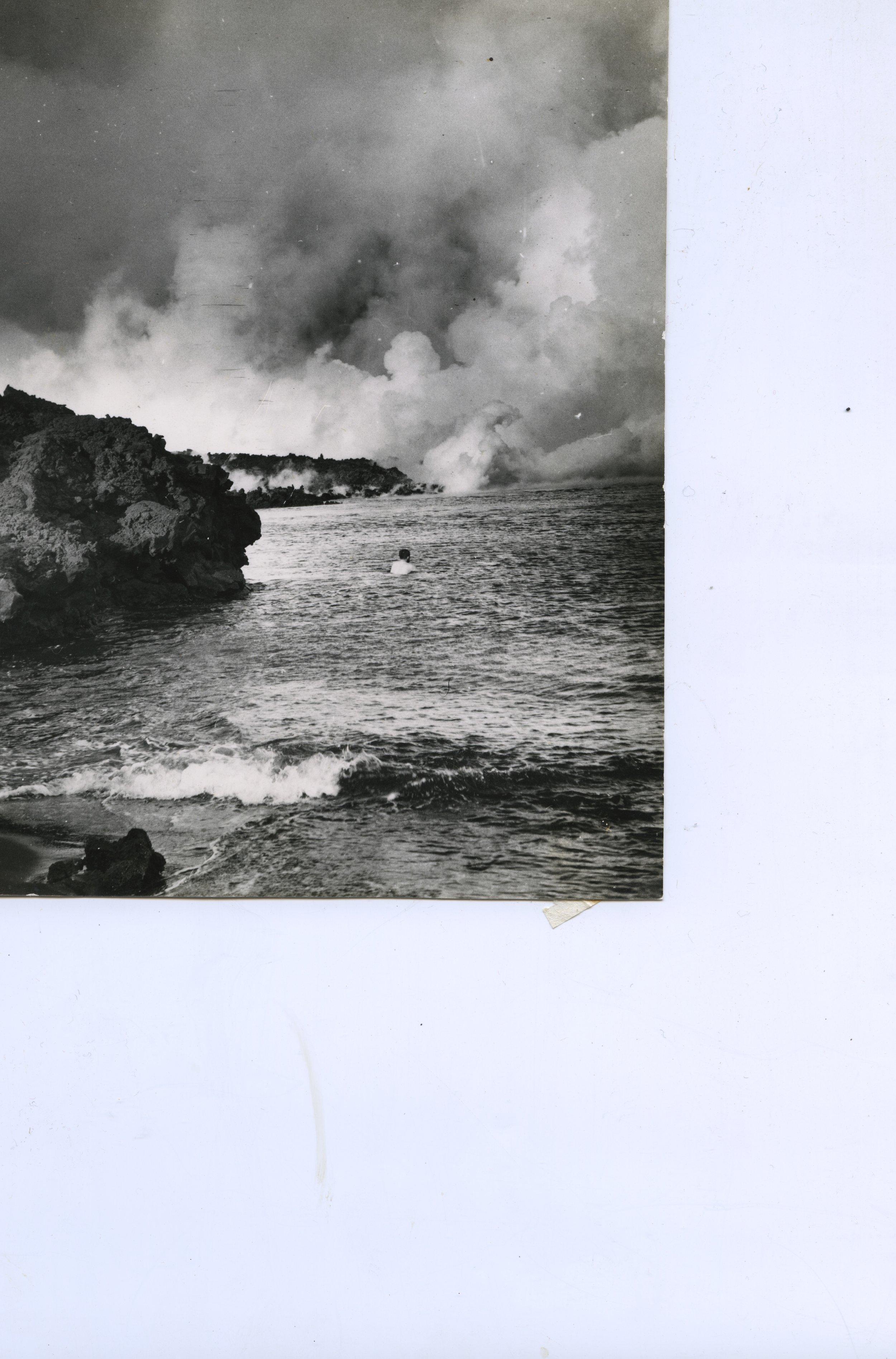 stursay eruption photog swimming chp 8 subaqueous .jpeg