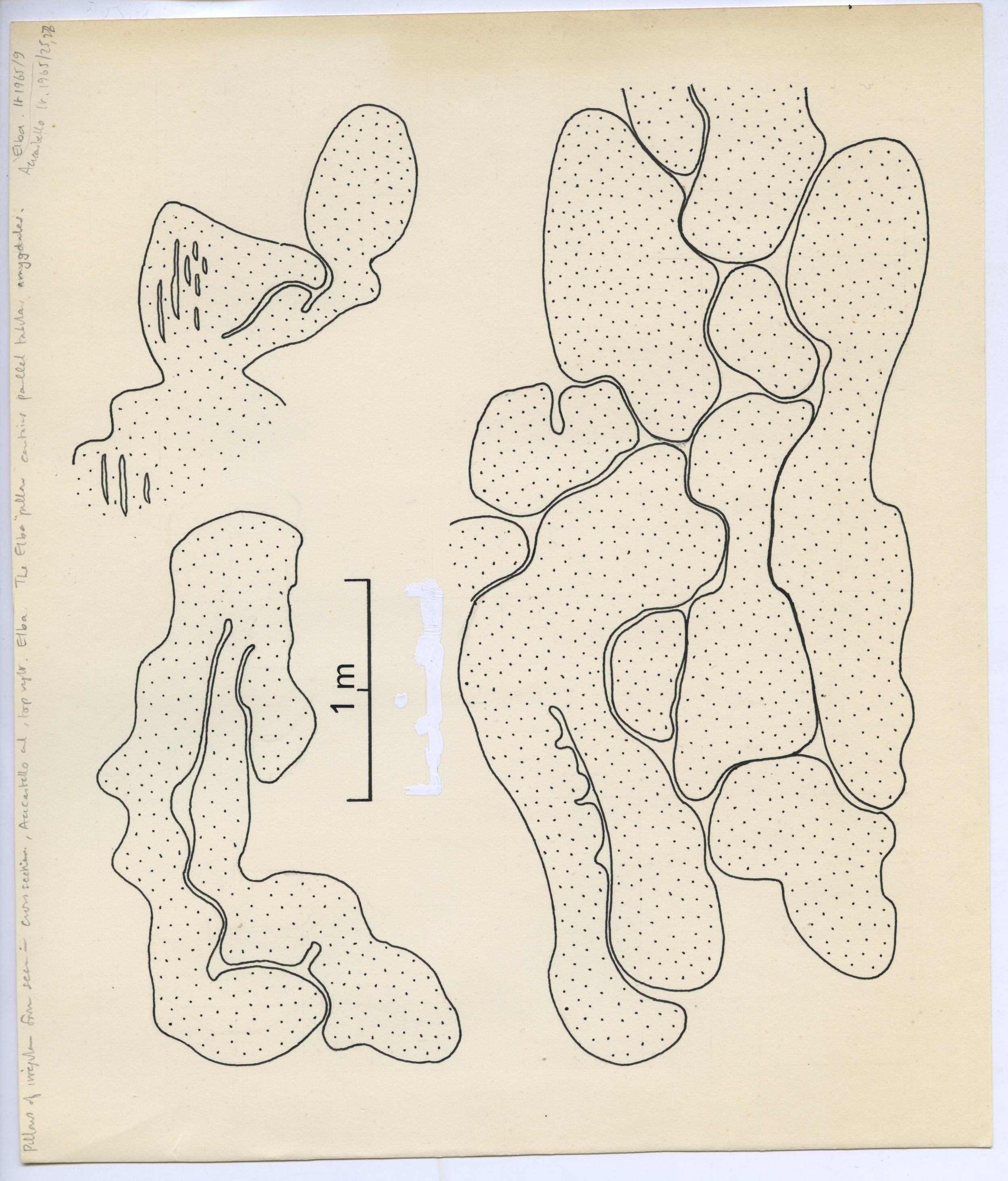 aciacastello chp8 'illustrations' 1.jpeg