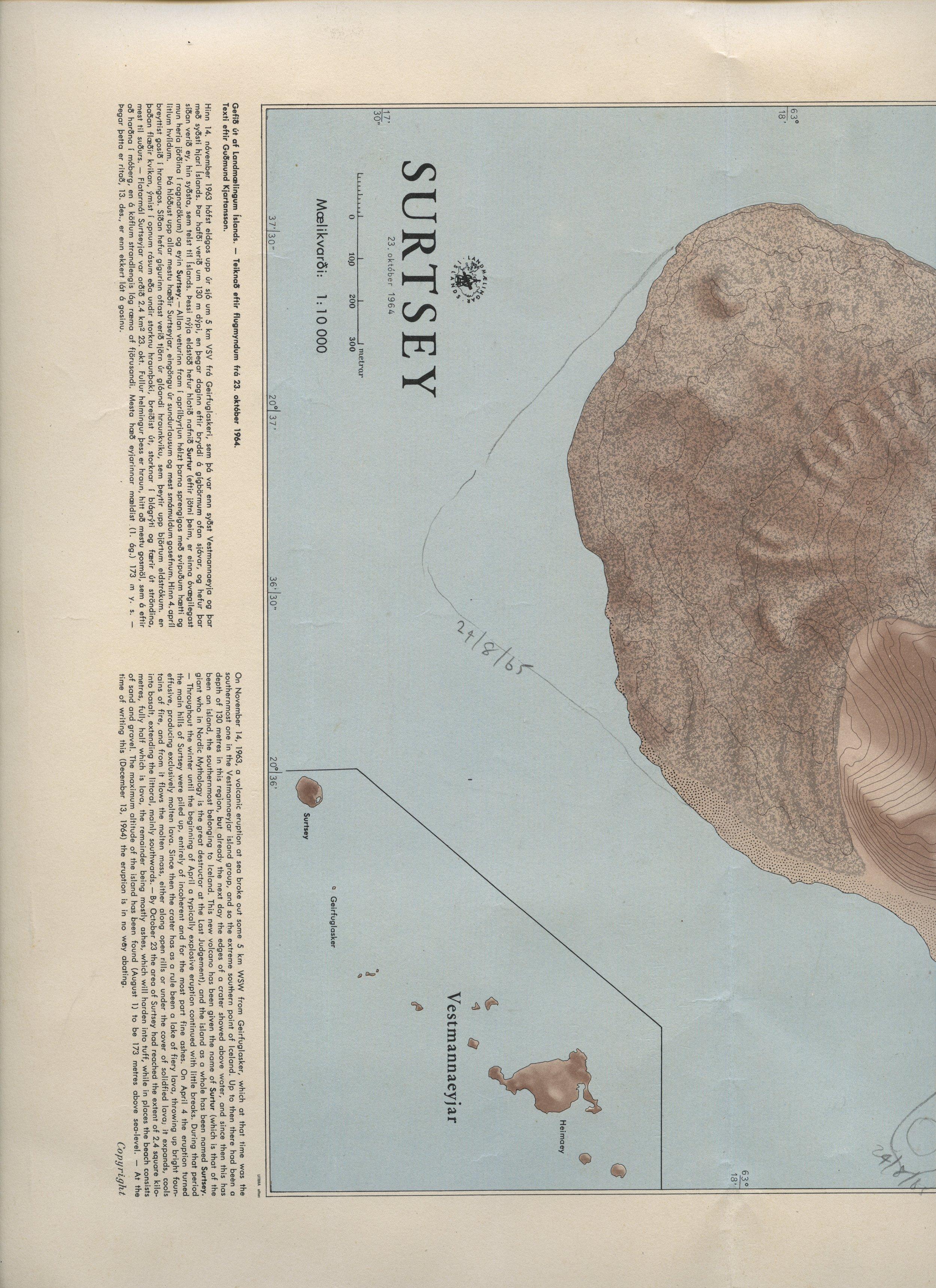 surtsey map 1.jpeg