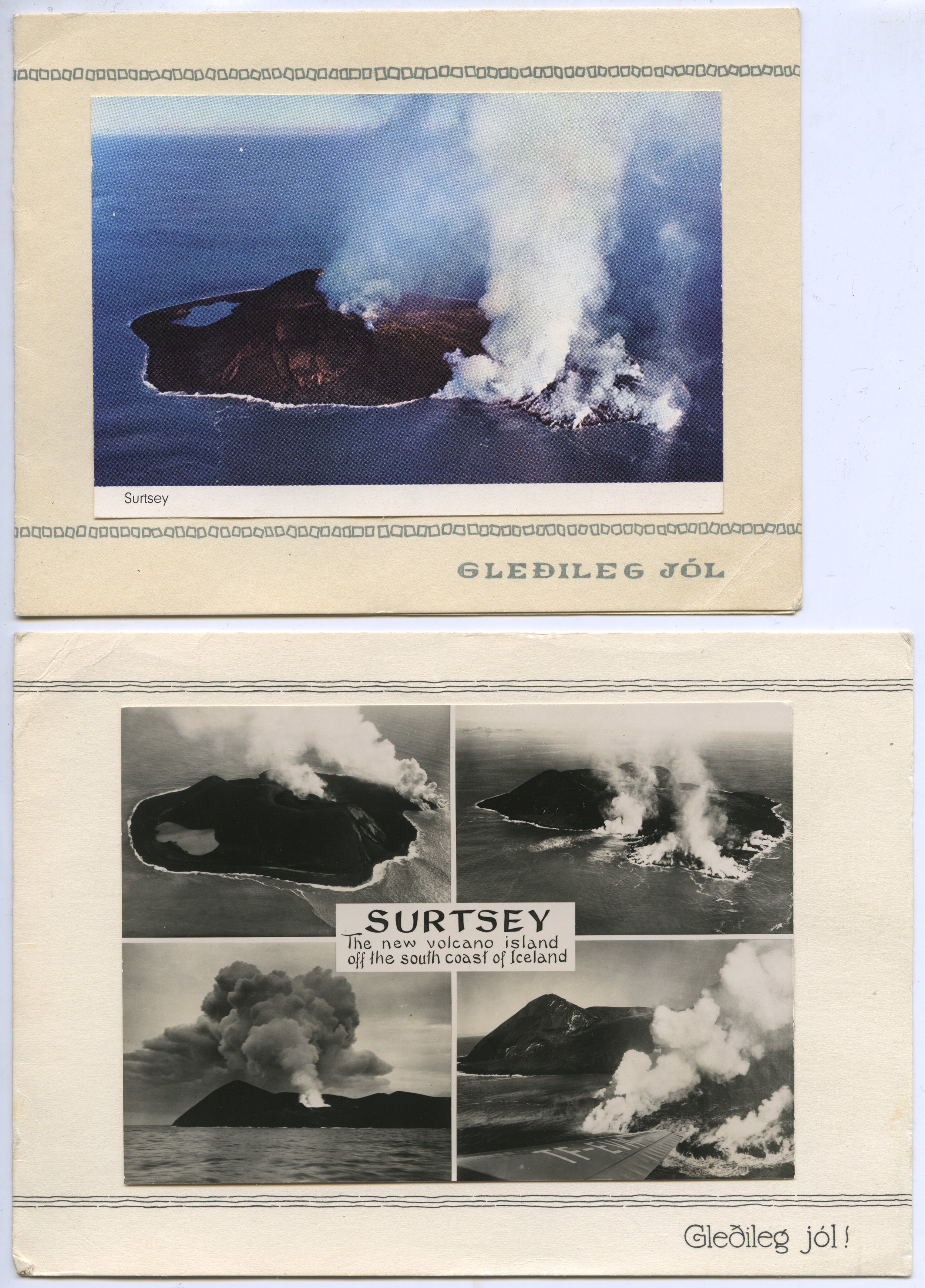 surtsey postcards.jpeg
