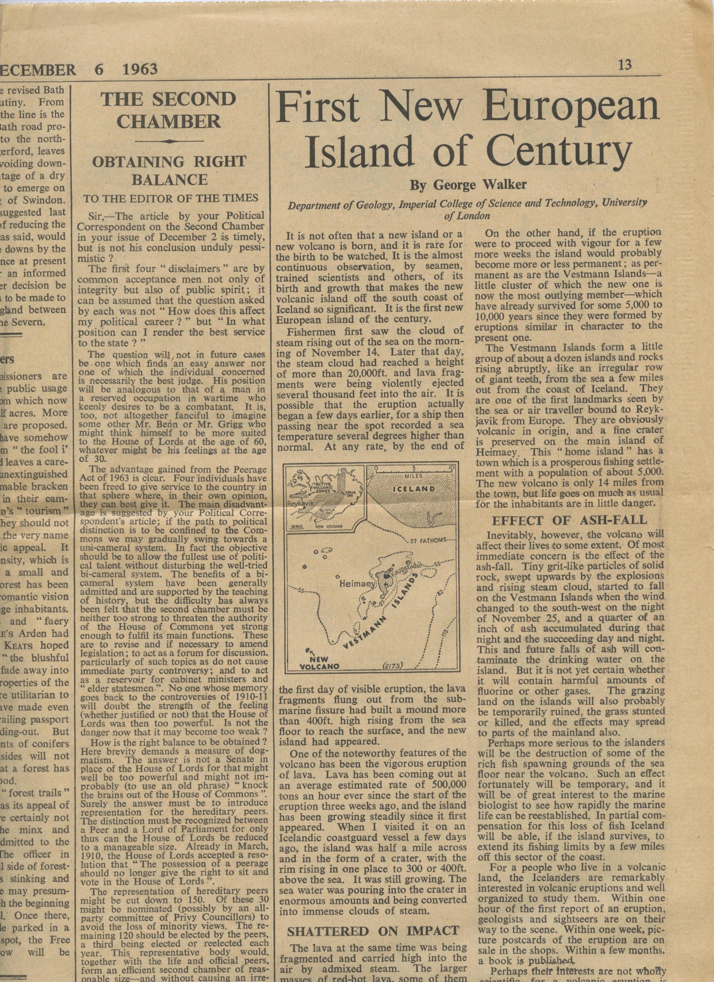 strosey island creation Times article 'ch 8 illustrations'.jpeg
