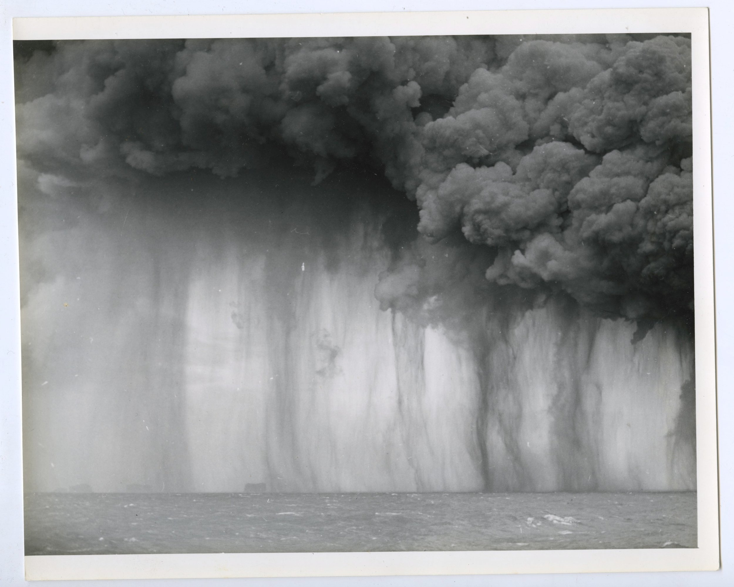 stursay eruption photog swimming chp 8 subaqueous  6.jpeg
