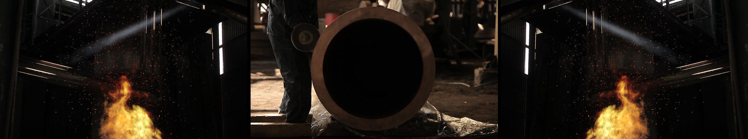 The Bell Makers of Makabe 3 (3frame still).jpg