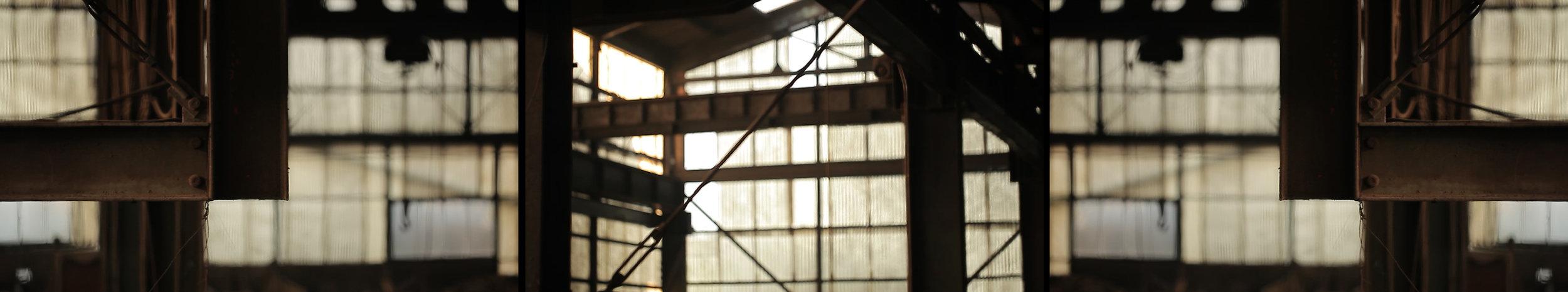 The Bell Makers of Makabe 7 (3frame still).jpg